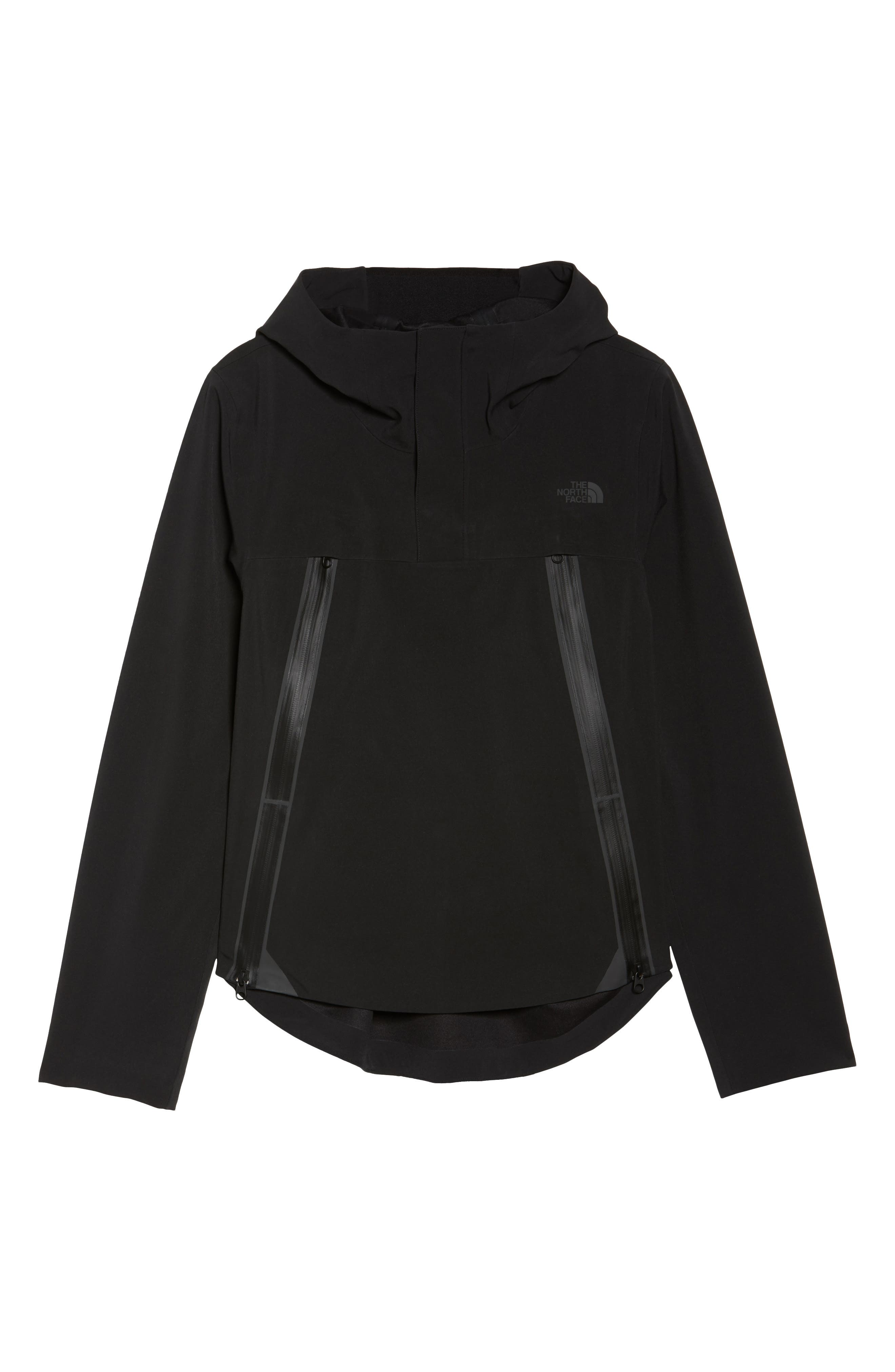 Alternate Image 6  - The North Face Apex Flex Gore-Tex® Cape Anorak