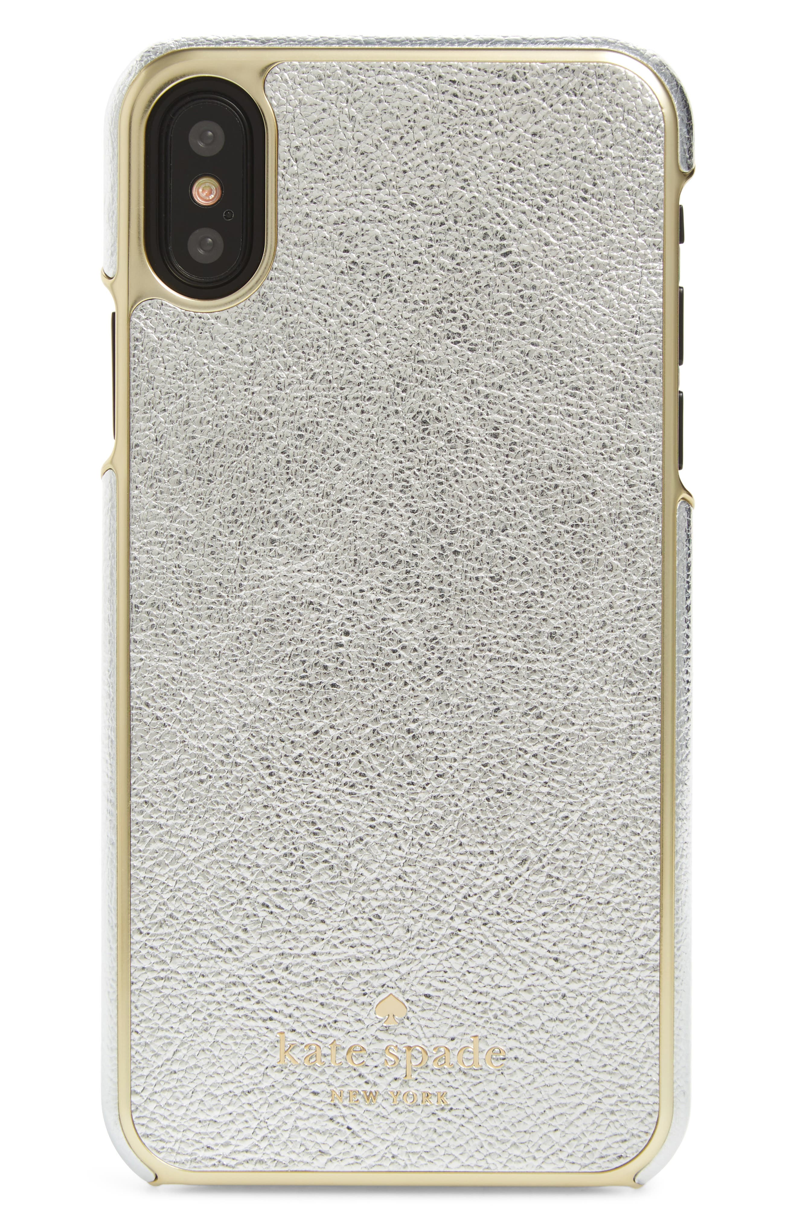 iPhone 7/8 & 7/8 plus case,                             Main thumbnail 1, color,                             Platino