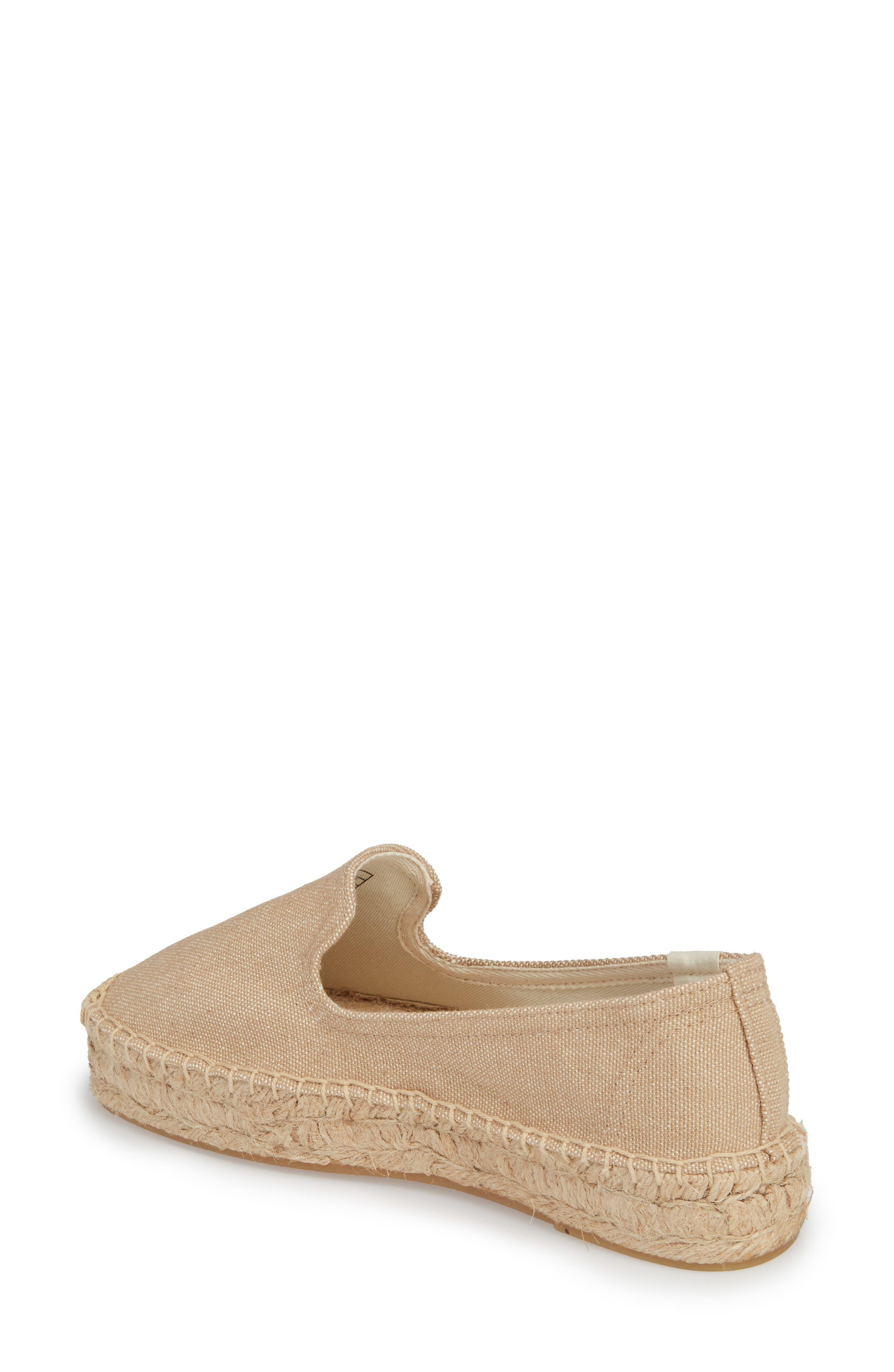 0494ec12c3 Soludos Shoes