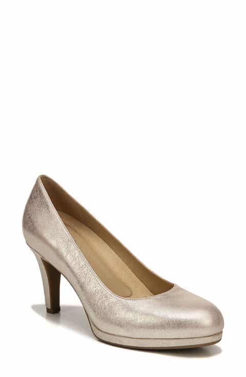 Women\'s Wedding Shoes   Nordstrom