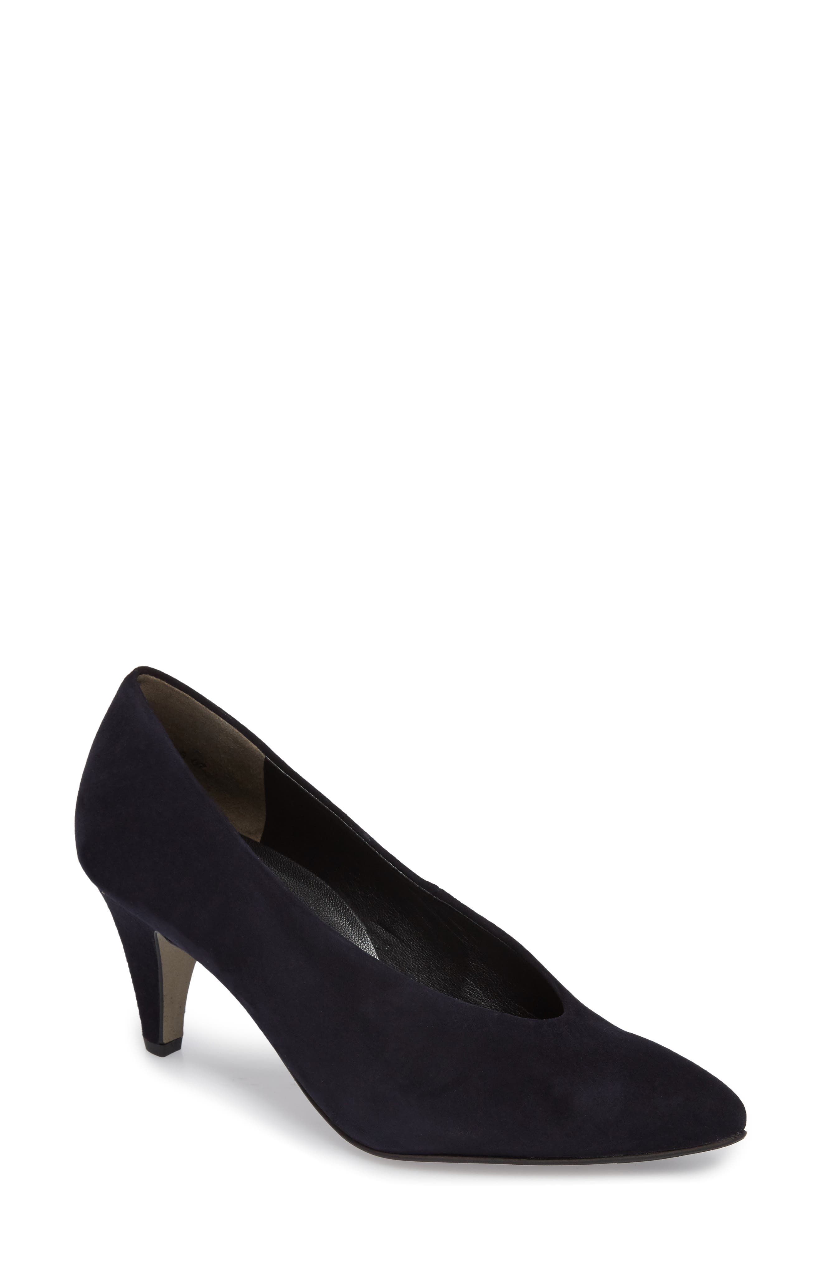 Paul Green Renata Pump (Women)