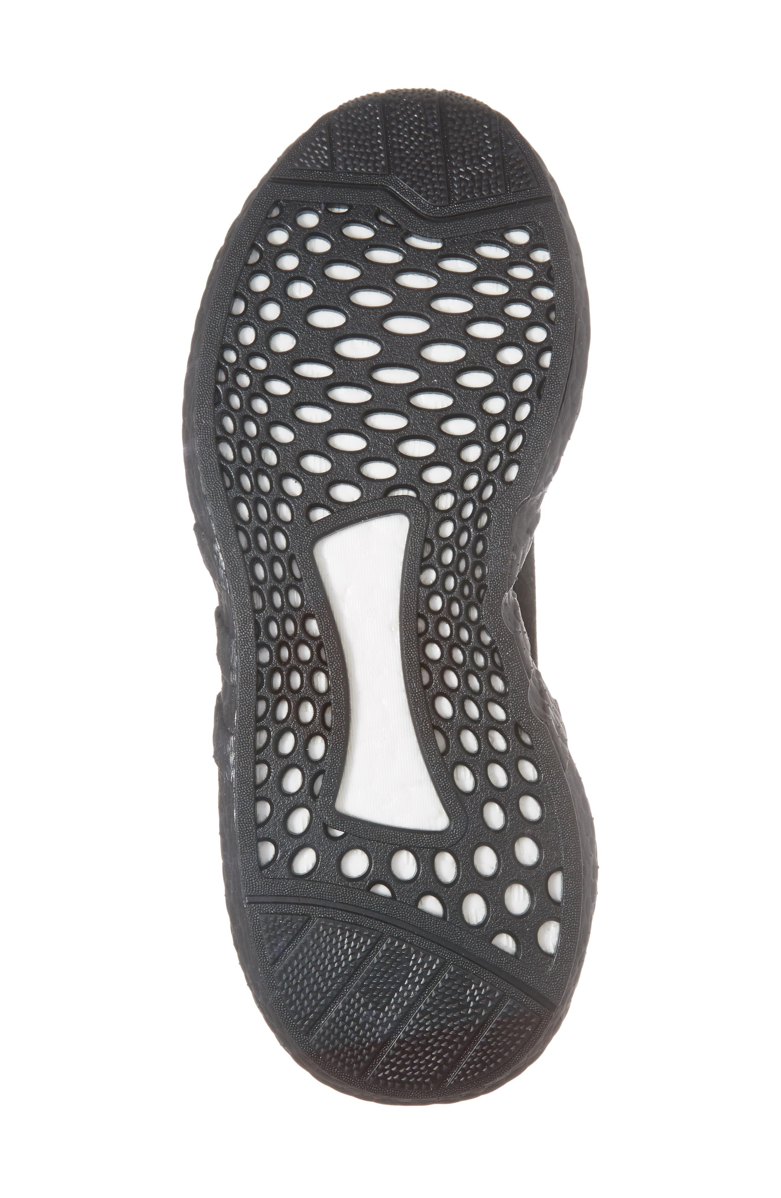 Alternate Image 6  - adidas EQT Support 93/17 Sneaker (Women)