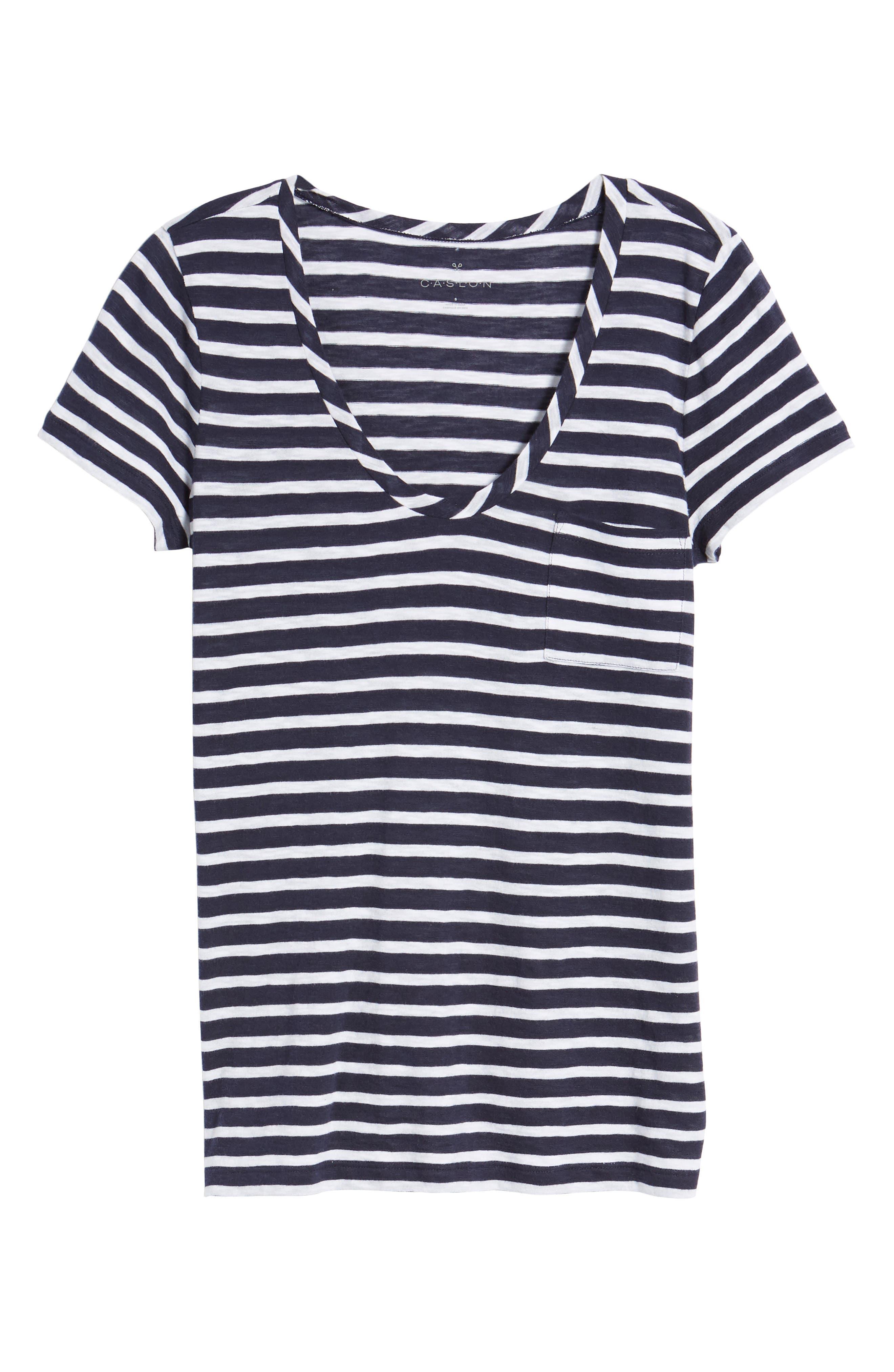 8767d5b3 Women's Short Sleeve Tops | Nordstrom
