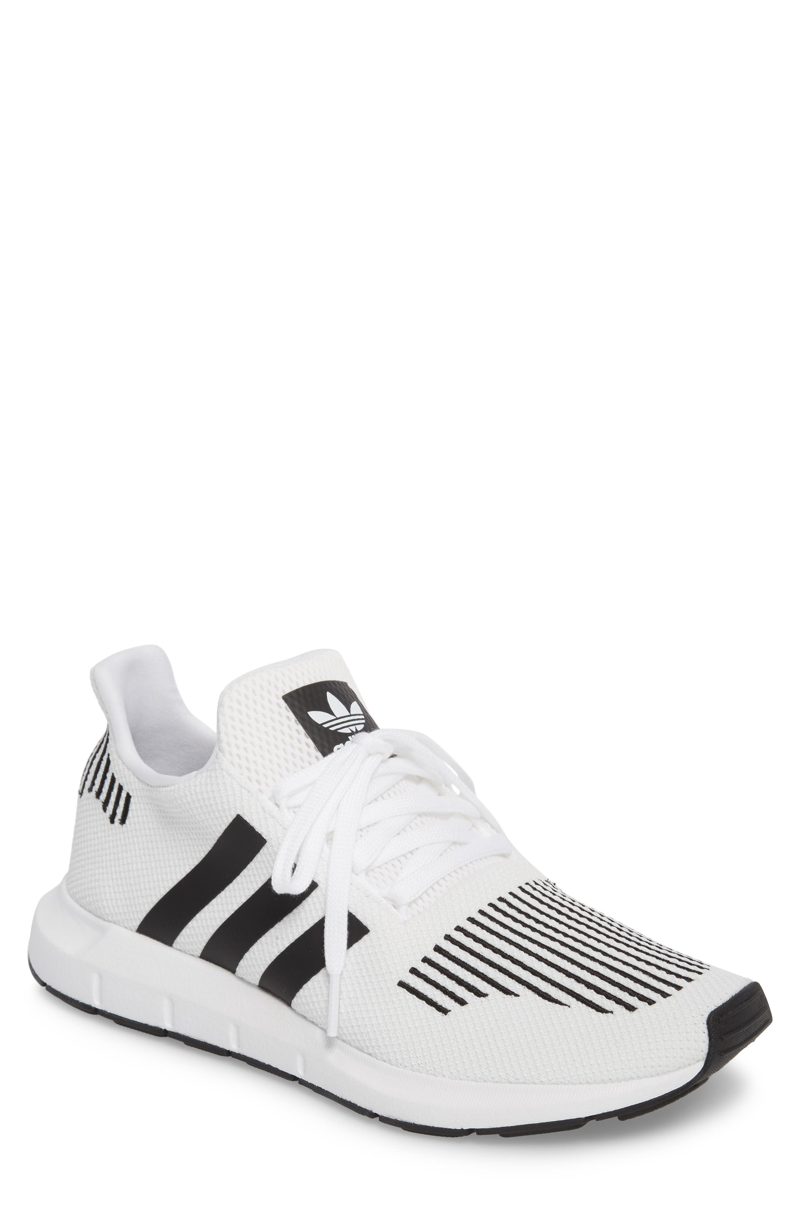 Main Image - adidas Swift Run Sneaker (Men)