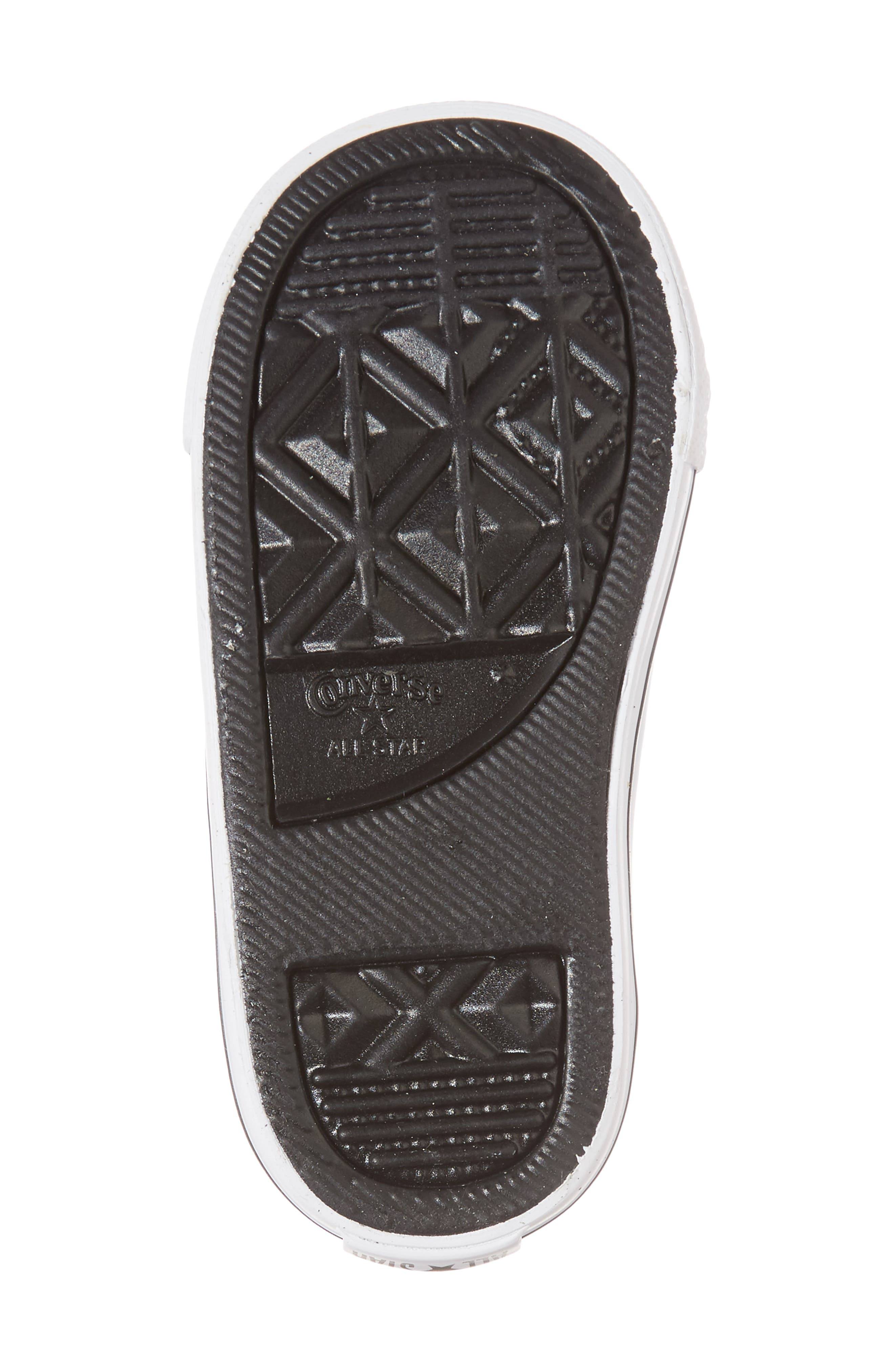 All Star<sup>®</sup> 2V Low Top Sneaker,                             Alternate thumbnail 6, color,                             Vintage Khaki