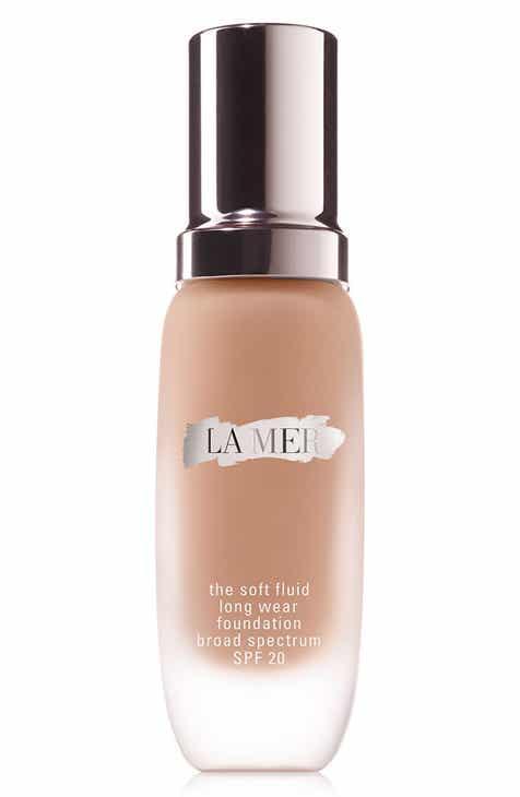 118513f449422 La Mer All Beauty   Fragrance