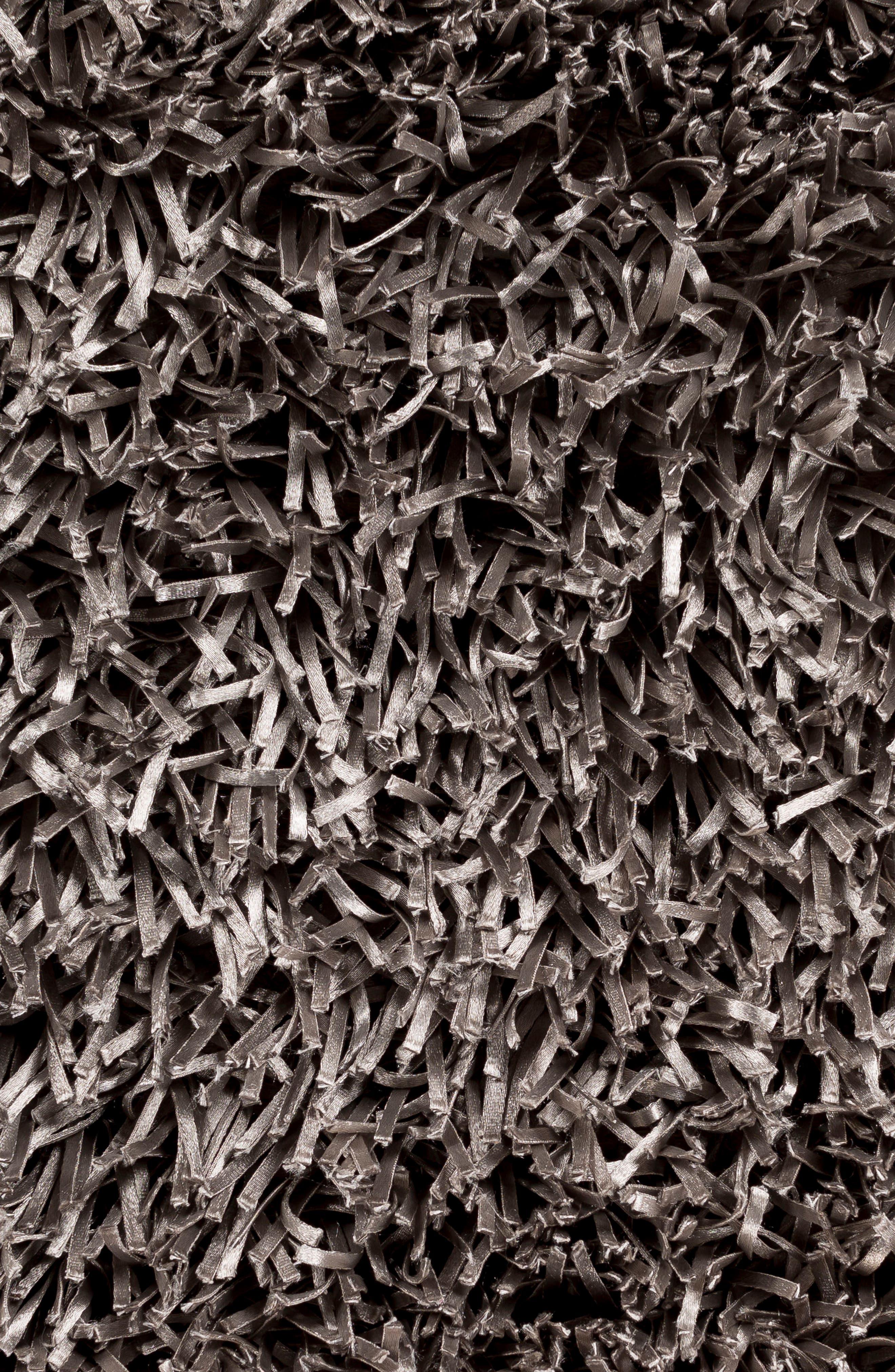 Alternate Image 2  - Surya Home Shimmer Area Rug