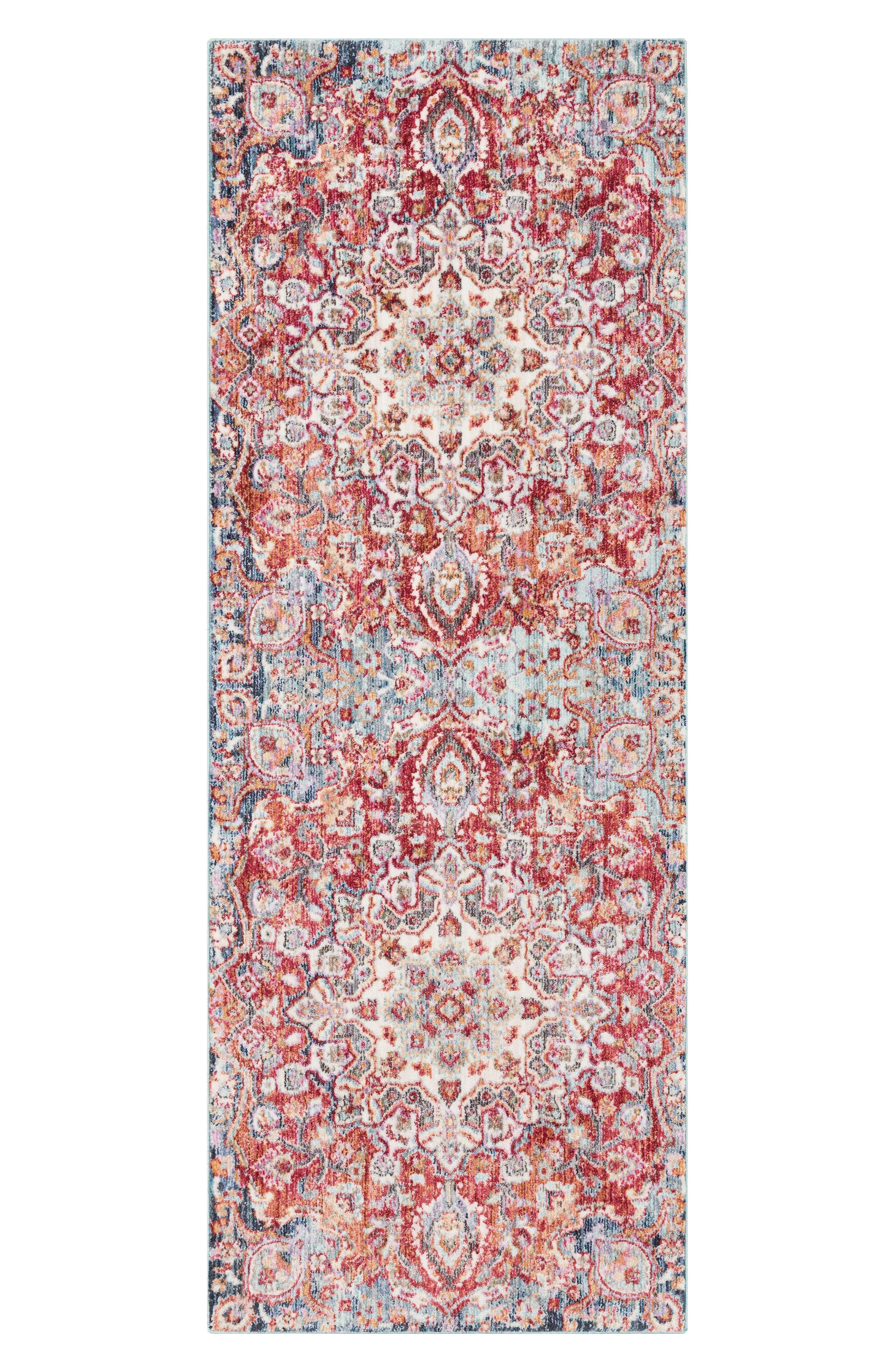 Alternate Image 1 Selected - Surya Home Rumi Area Rug