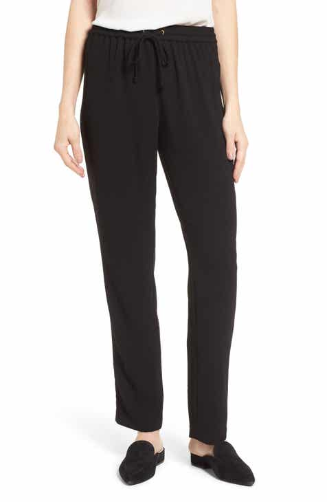 1731db63b99 Women's Chaus Pants & Leggings | Nordstrom