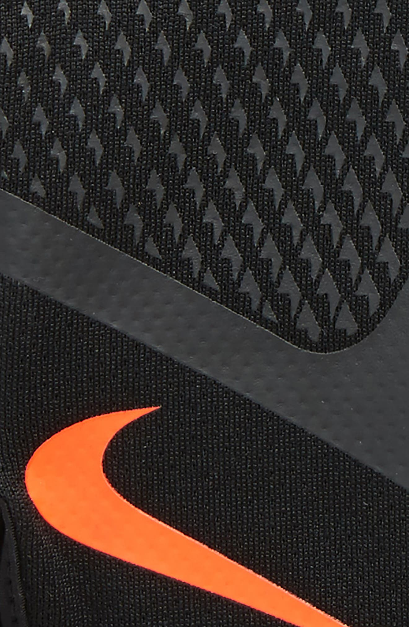 Alternate Image 2  - Nike Renegade Training Gloves
