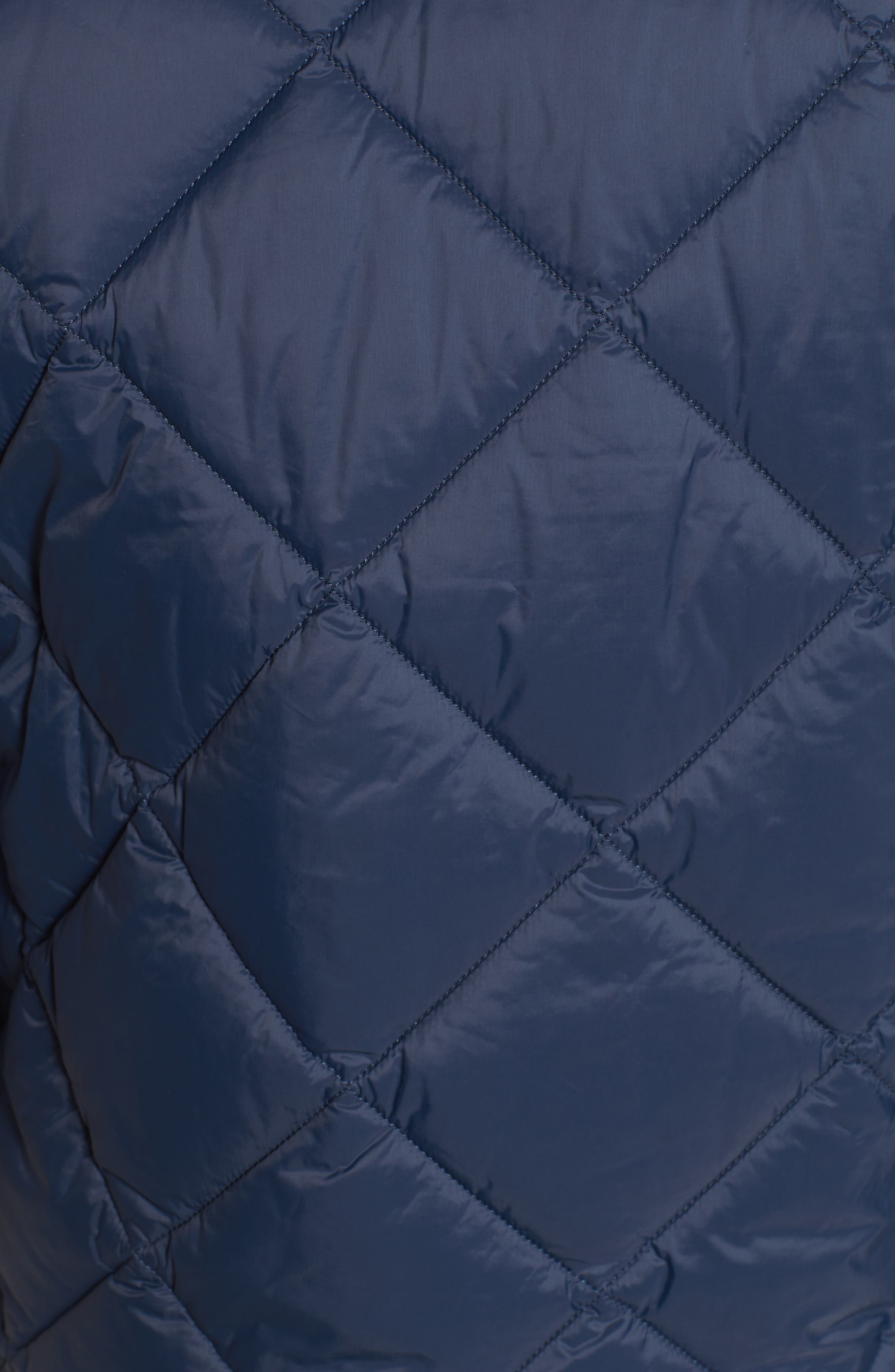 Freckleton Jacket,                             Alternate thumbnail 5, color,                             Royal Navy