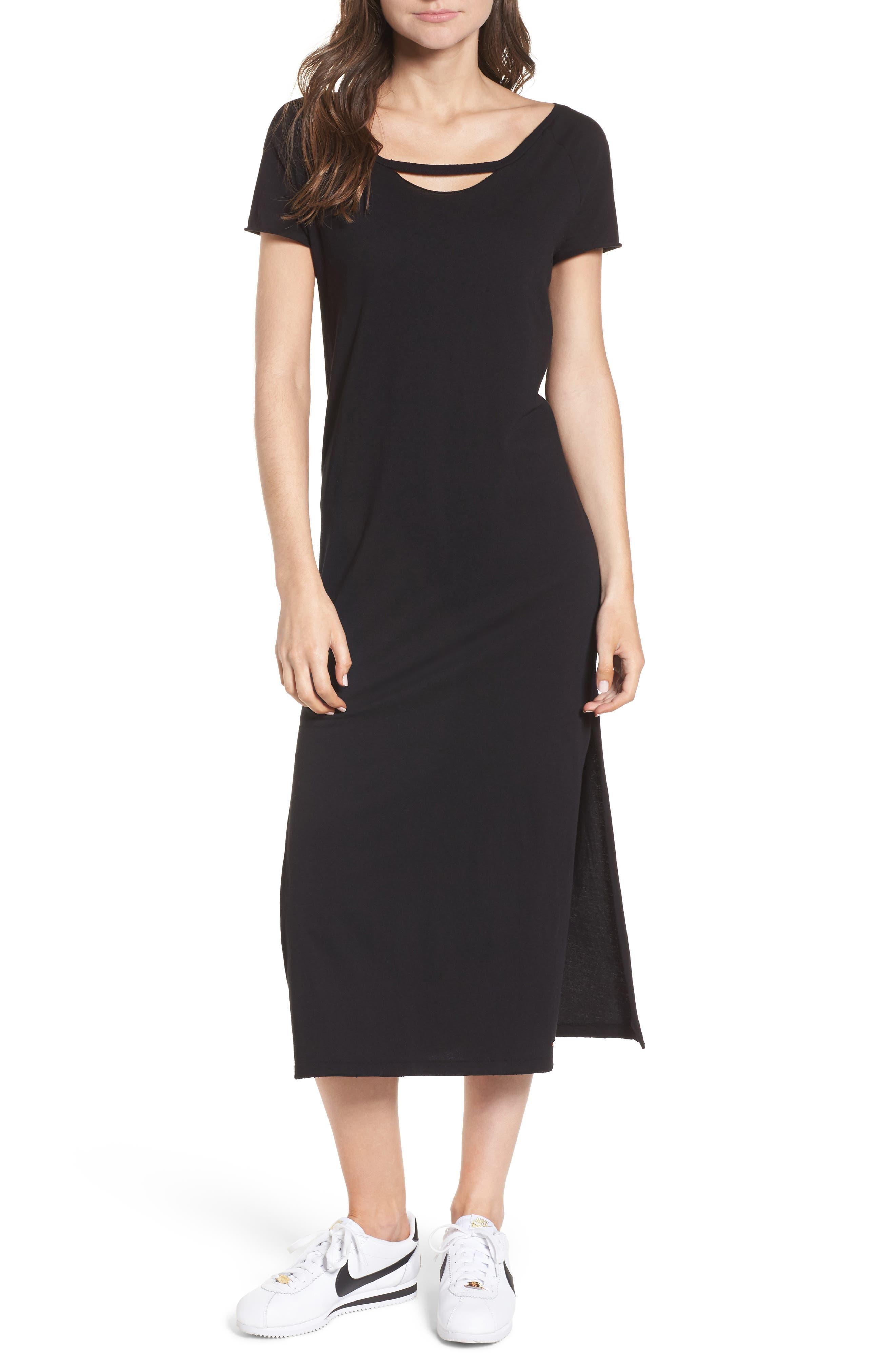 n:PHILANTHROPY Mandalay Maxi Dress