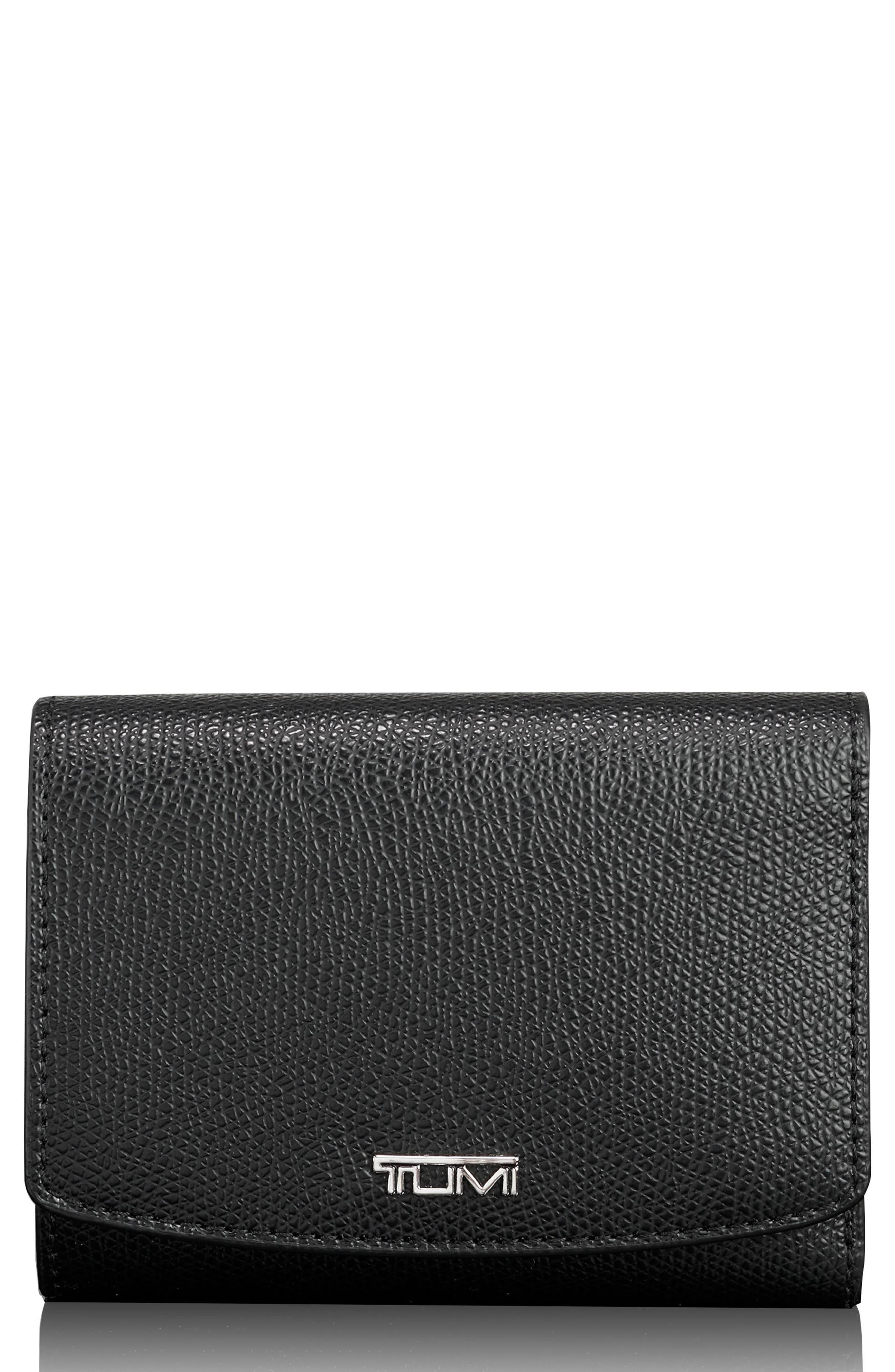 Main Image - Tumi RFID Trifold Wallet