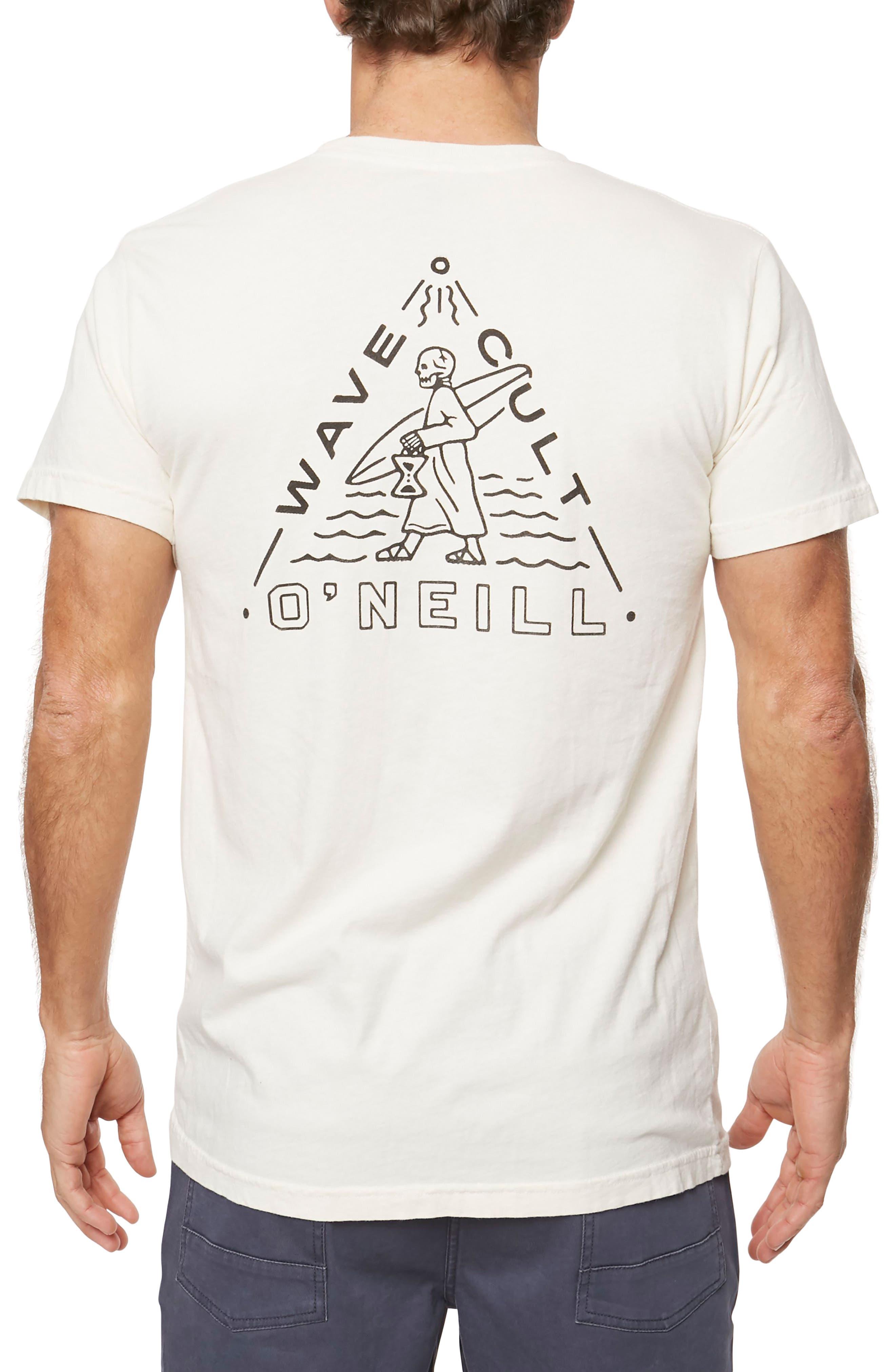 Pharoh Graphic T-Shirt,                             Alternate thumbnail 2, color,                             Bone