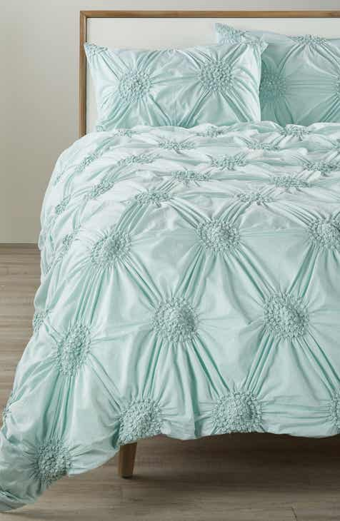 double doona cover best mint in a set size quilt home ideas sheet comforter full bag bedding blue bed luxury king sets green covers ikea and on light brown queen linen duvet