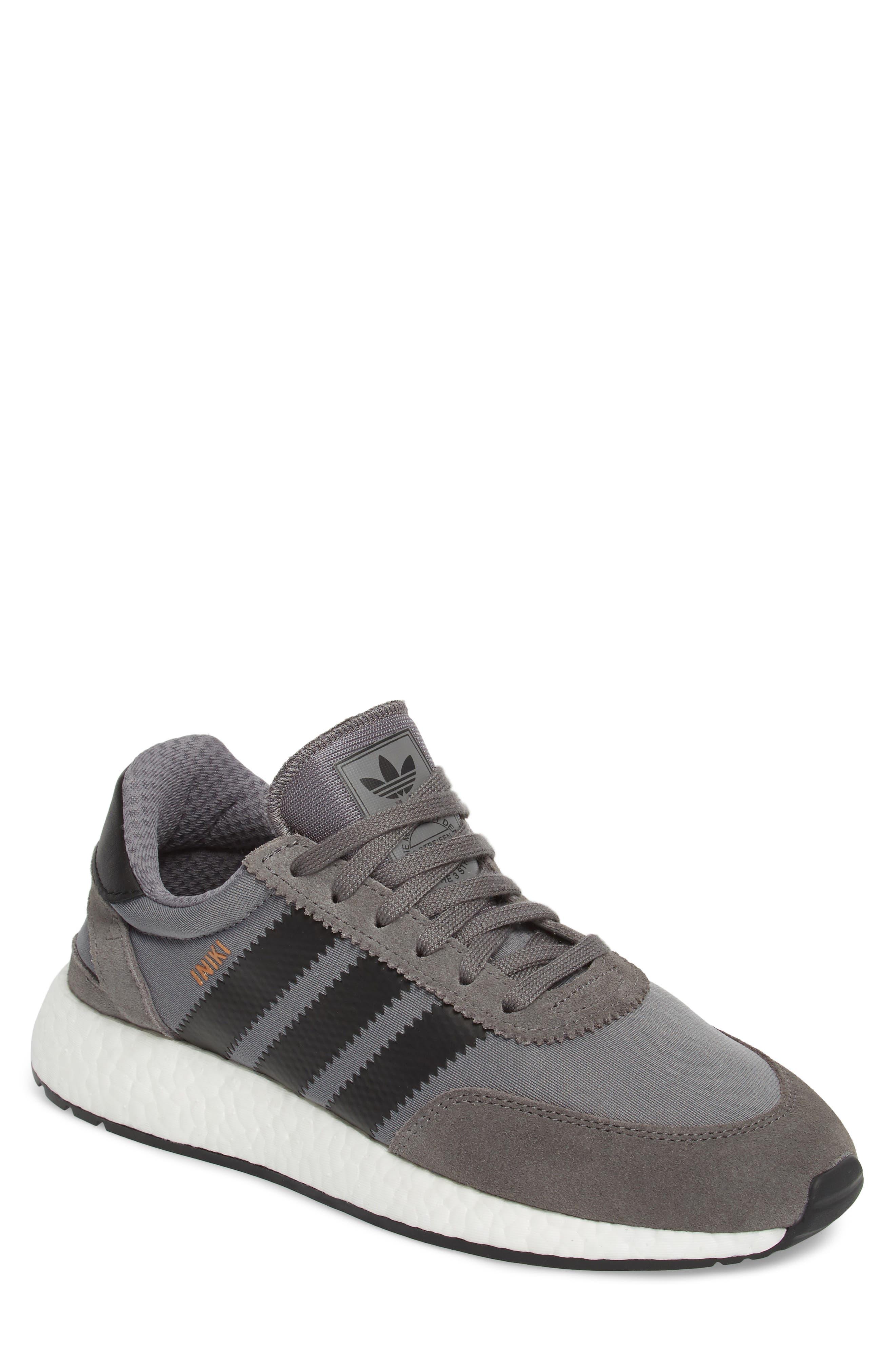 adidas I-5923 Sneaker (Men)