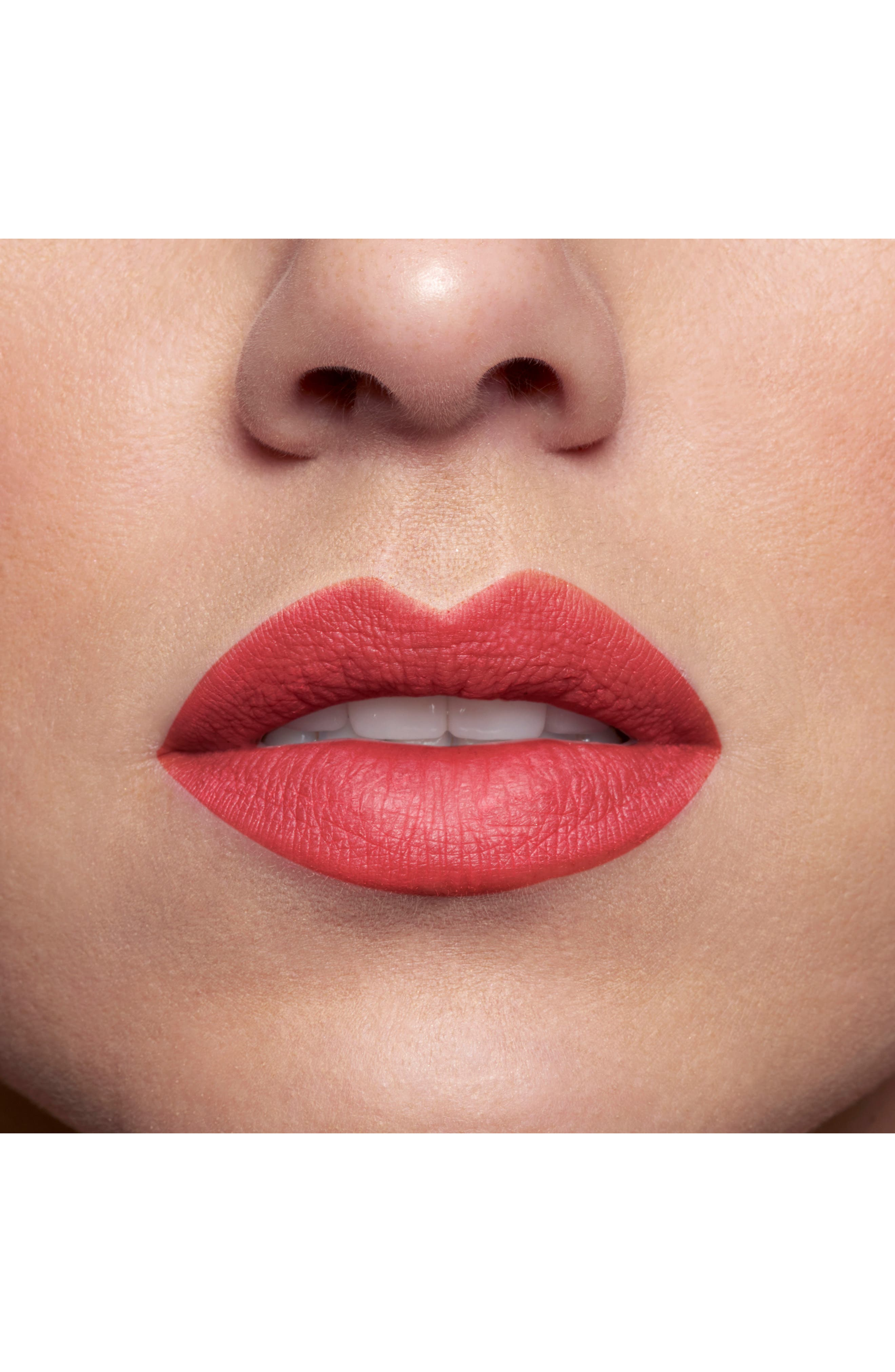 Stay All Day<sup>®</sup> Shimmer Liquid Lipstick,                             Alternate thumbnail 3, color,                             Beso Shimmer
