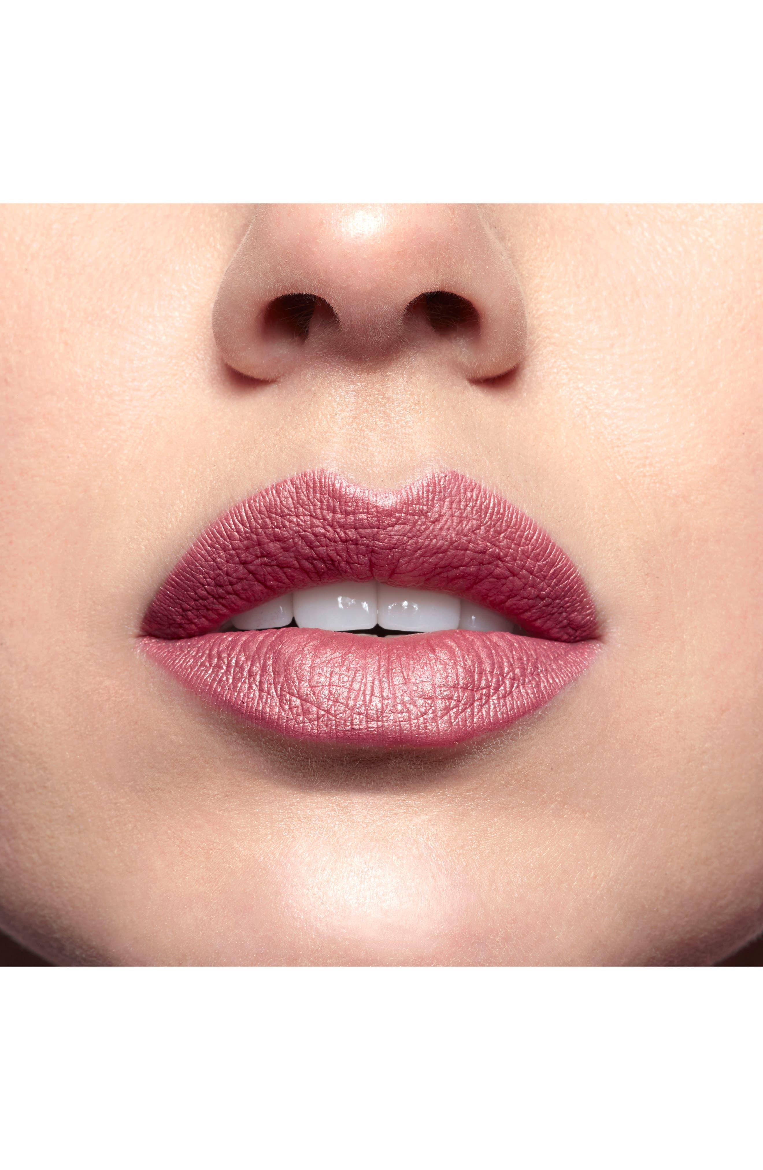 Alternate Image 4  - Stila Stay All Day® Shimmer Liquid Lipstick