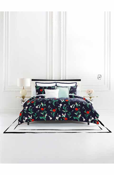 Bedding Sets Nordstrom