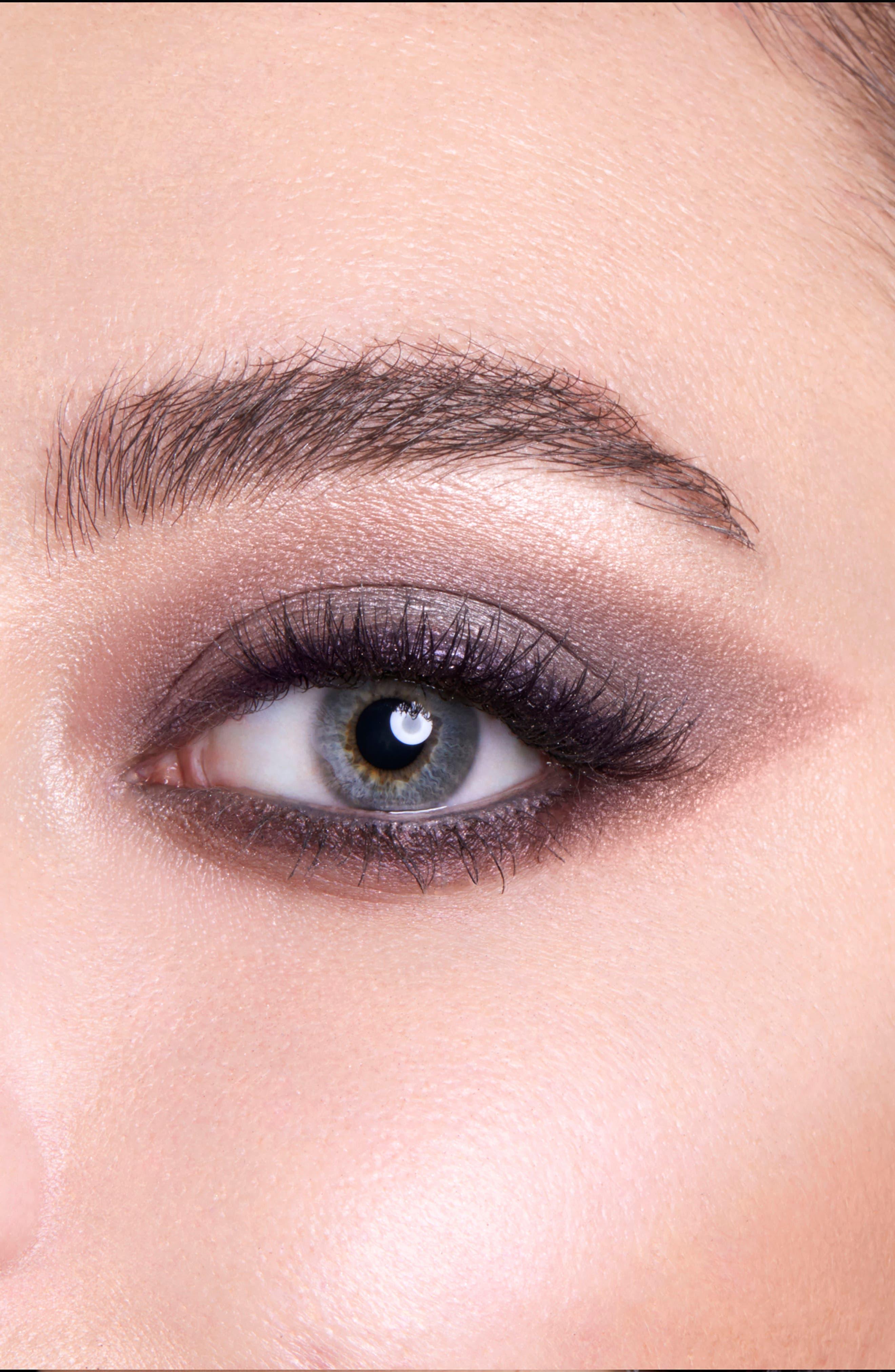 Alternate Image 2  - HOURGLASS Graphik Eyeshadow Palette