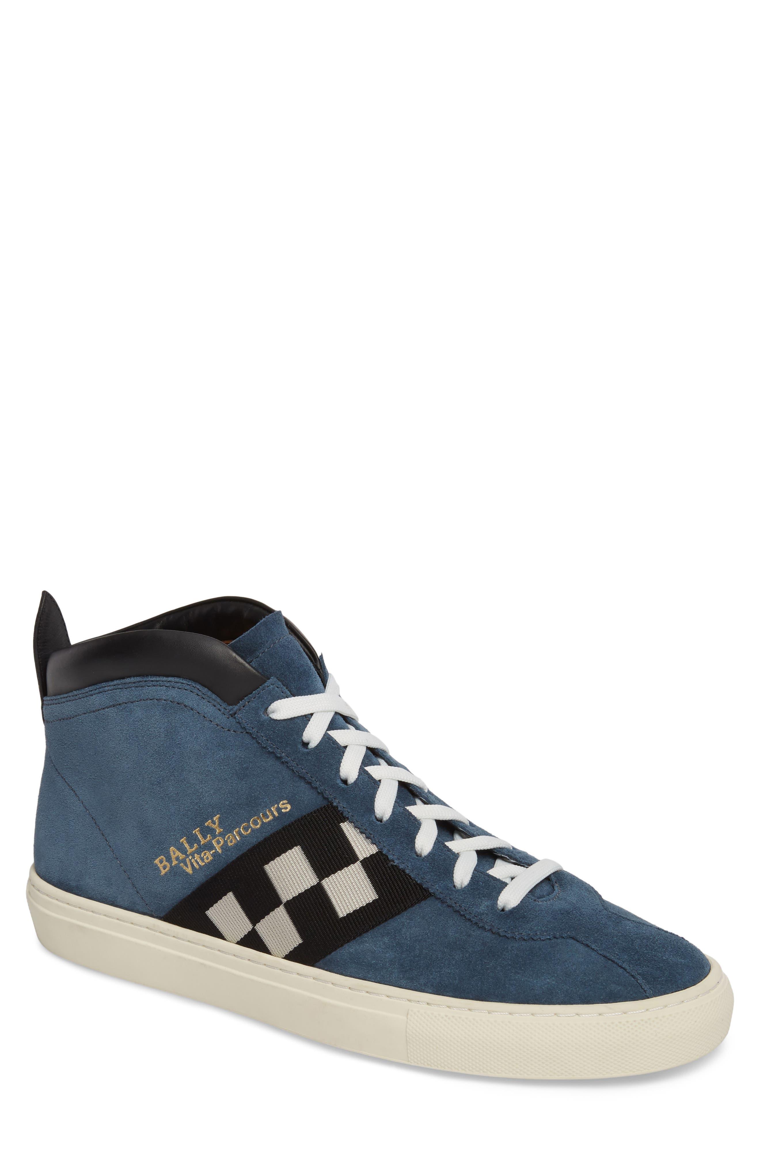 483027fa6 Men s Bally Shoes