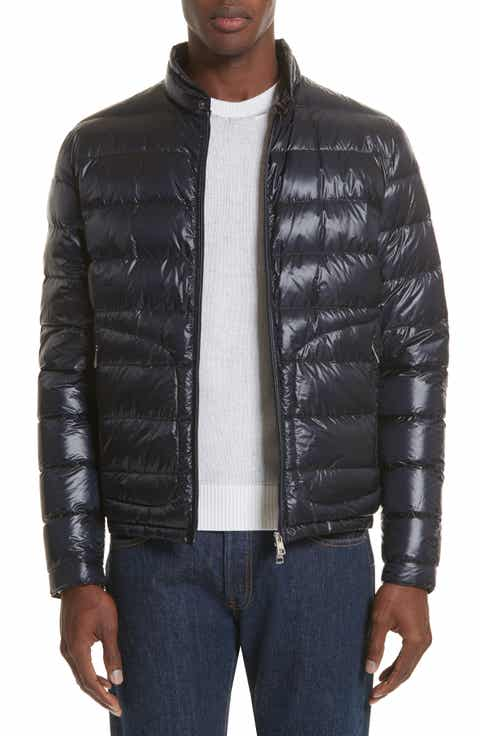 Men's Coats & Men's Jackets   Nordstrom
