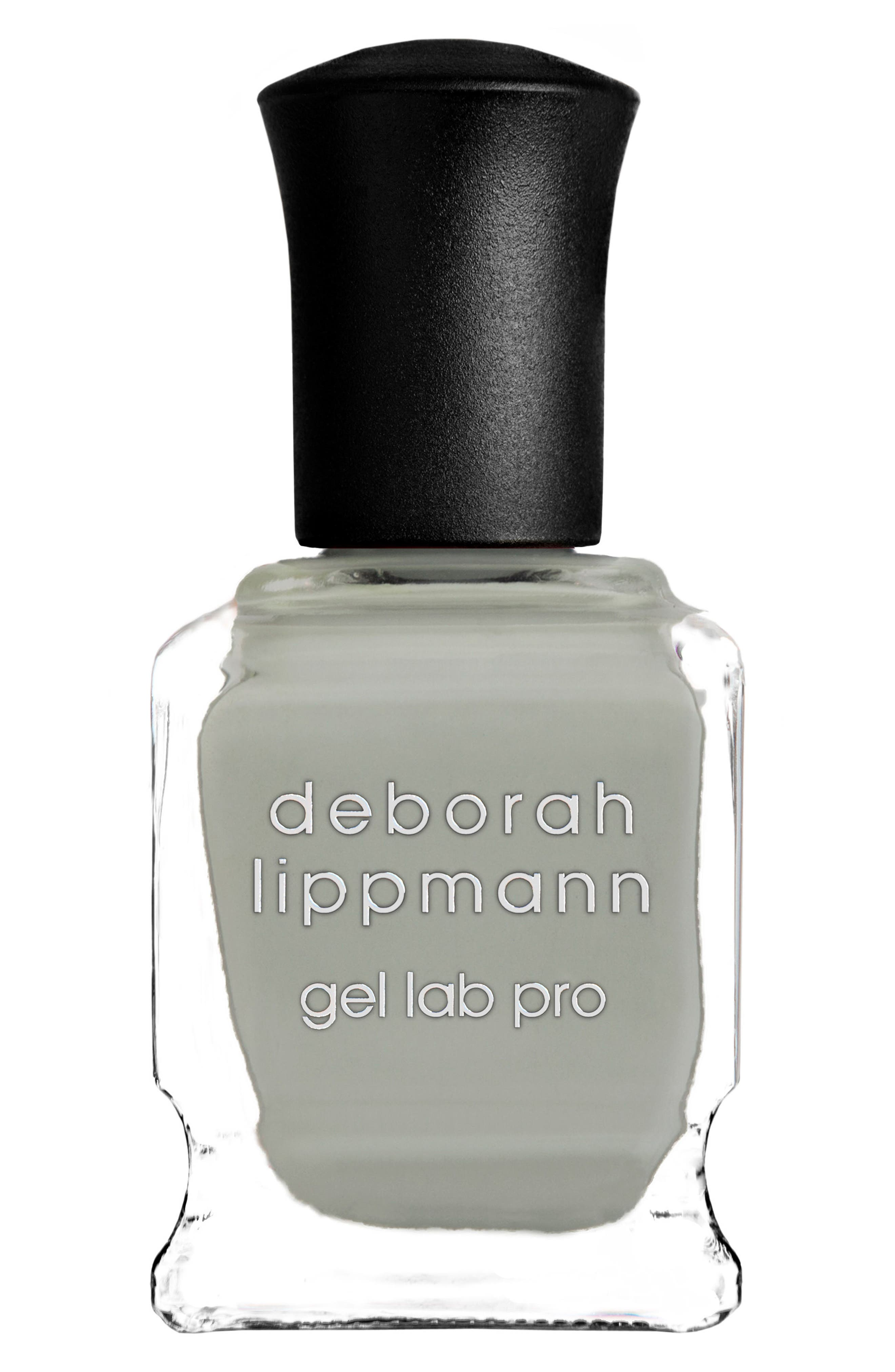 Never, Never Land Gel Lab Pro Nail Color,                             Main thumbnail 1, color,                             Lost In A Dream