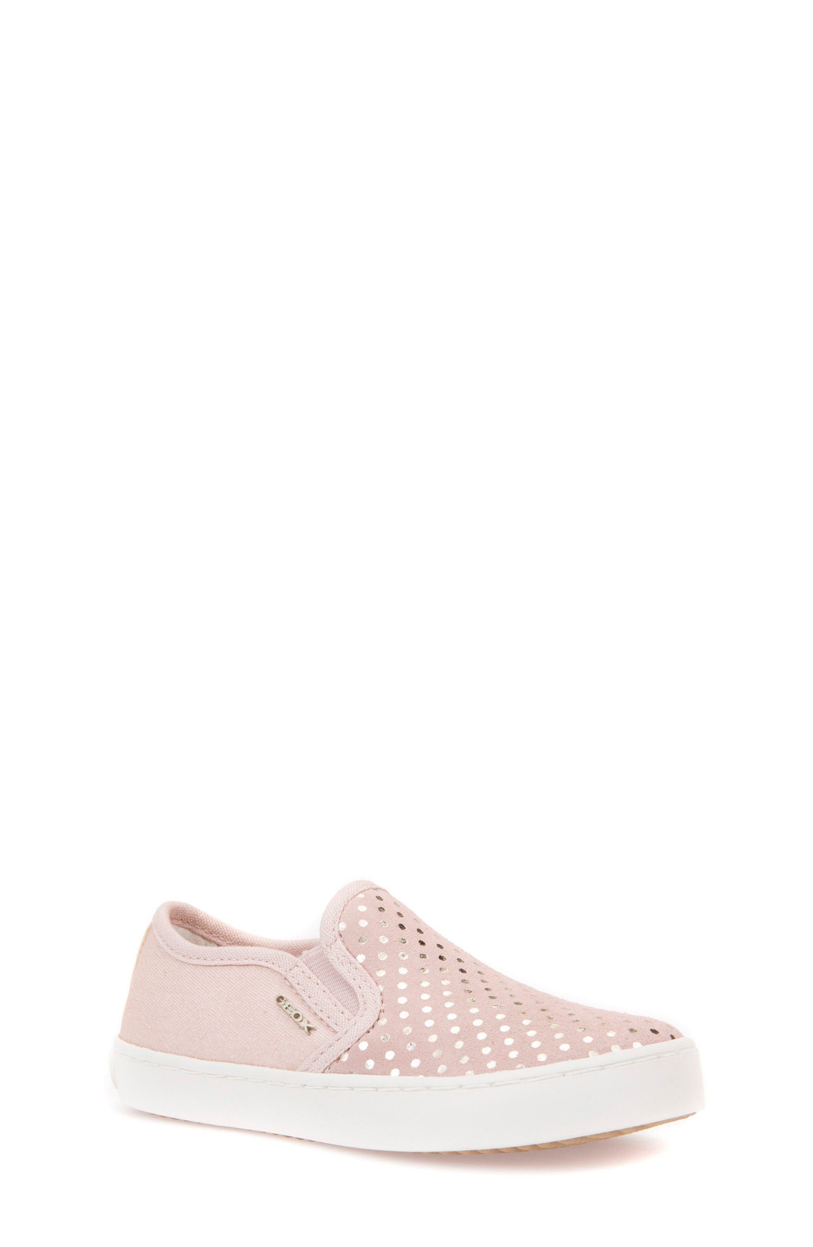 Kilwi Slip-On Sneaker,                             Main thumbnail 1, color,                             Skin
