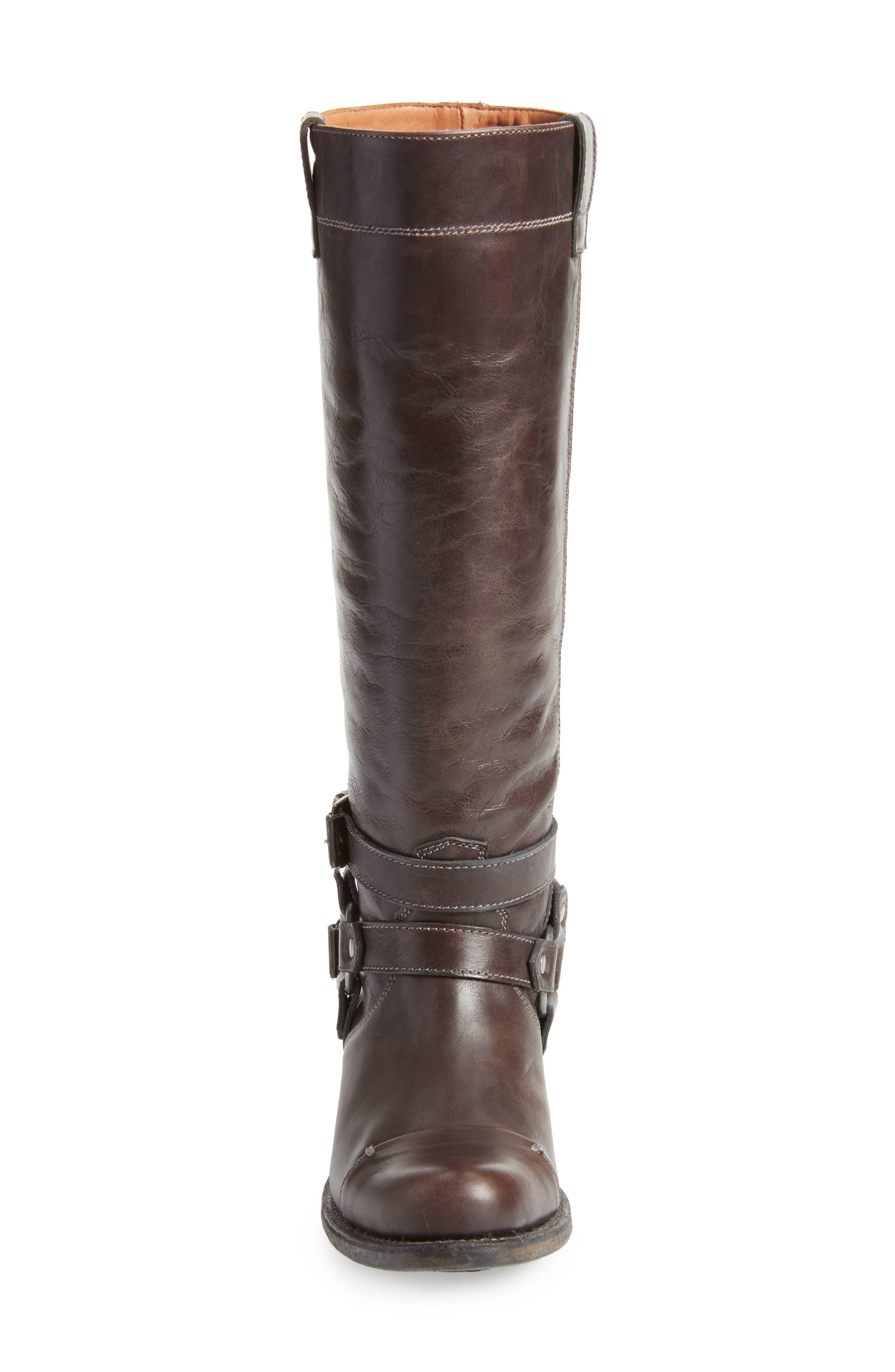 Alternate Image 4  - Ariat Cordoba Boot (Women)