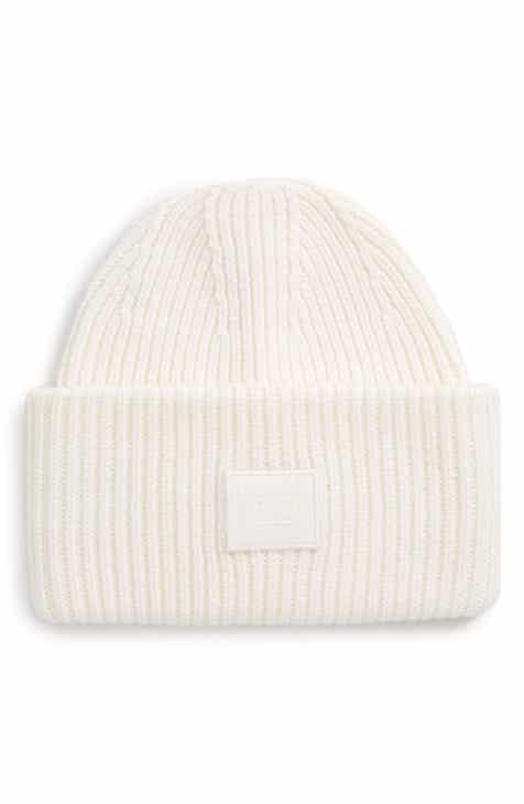 1bccfe958ba winter hats for women