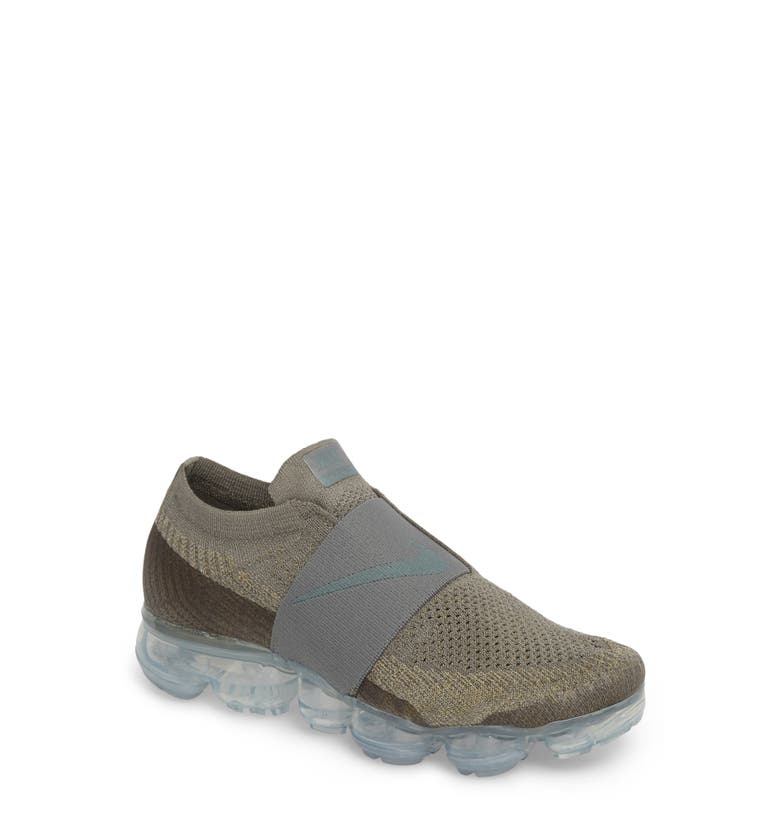Nike Air Vapormax Flyknit Women S Running Shoe True Size