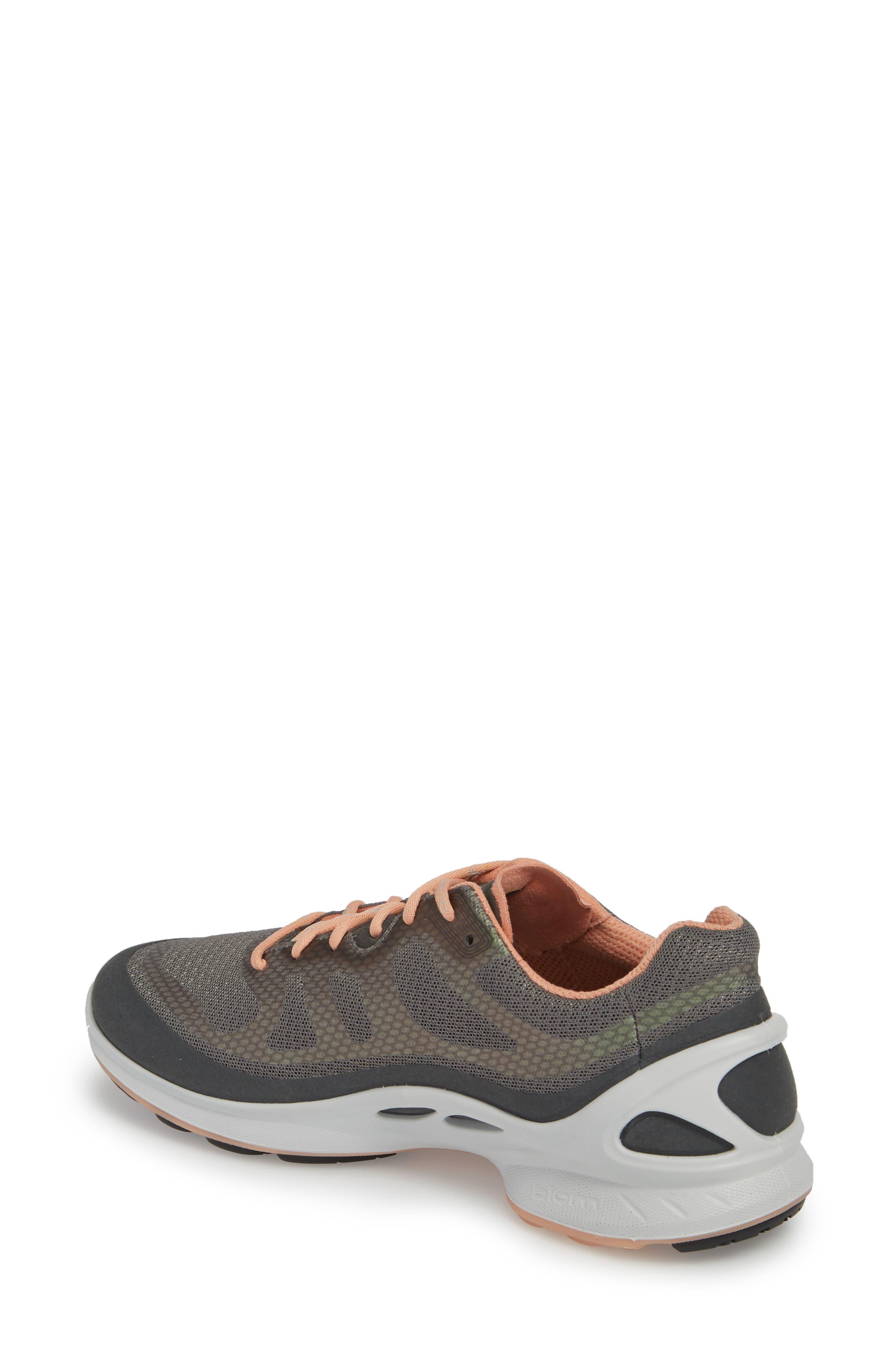 bbffbf6dcbf Women s Sneakers Sale