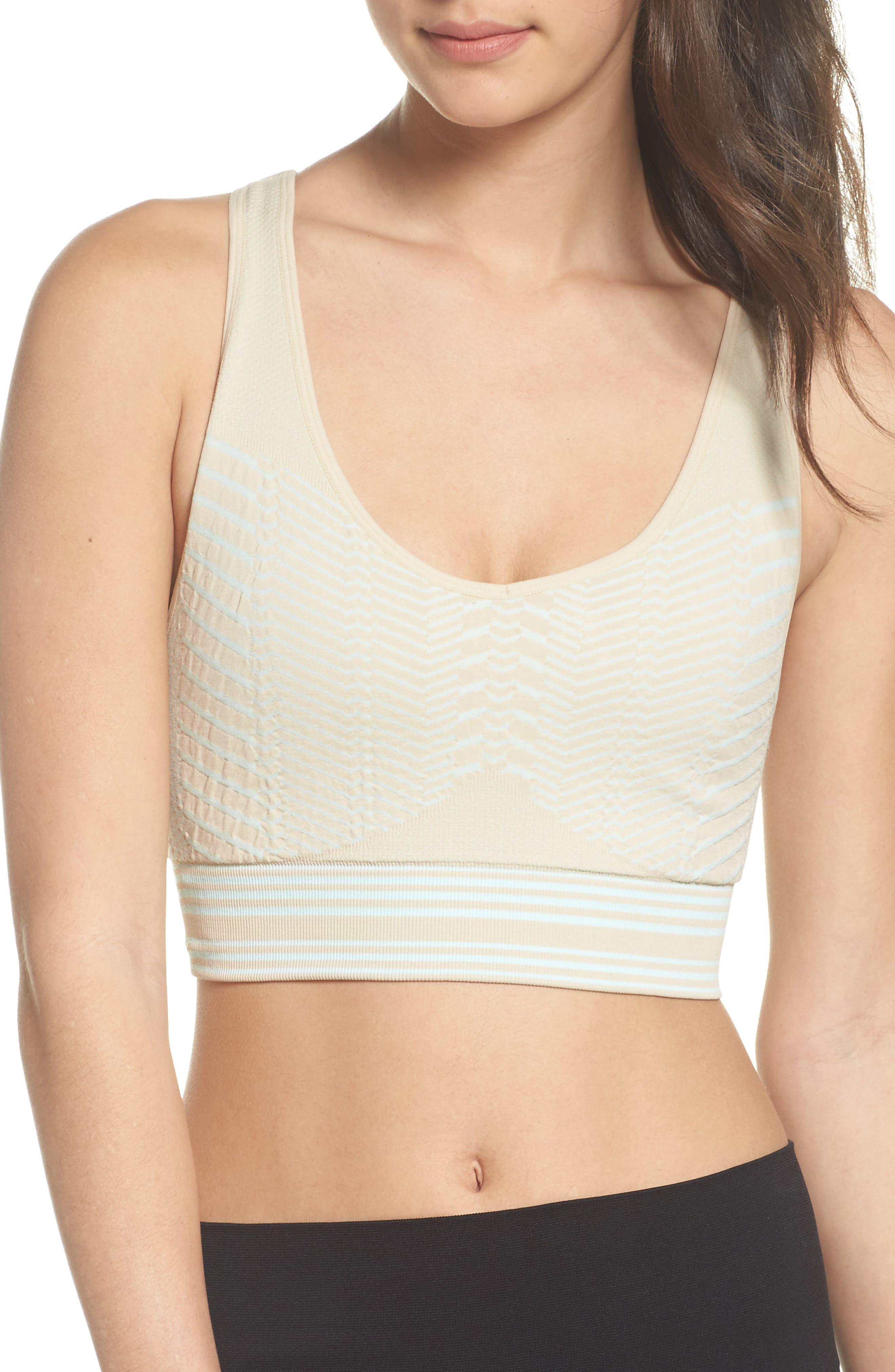 Climawear Cadence Sports Bra