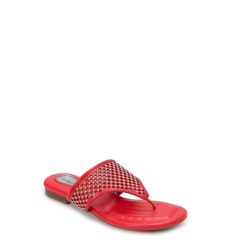 Foot Petals EVIE SANDAL