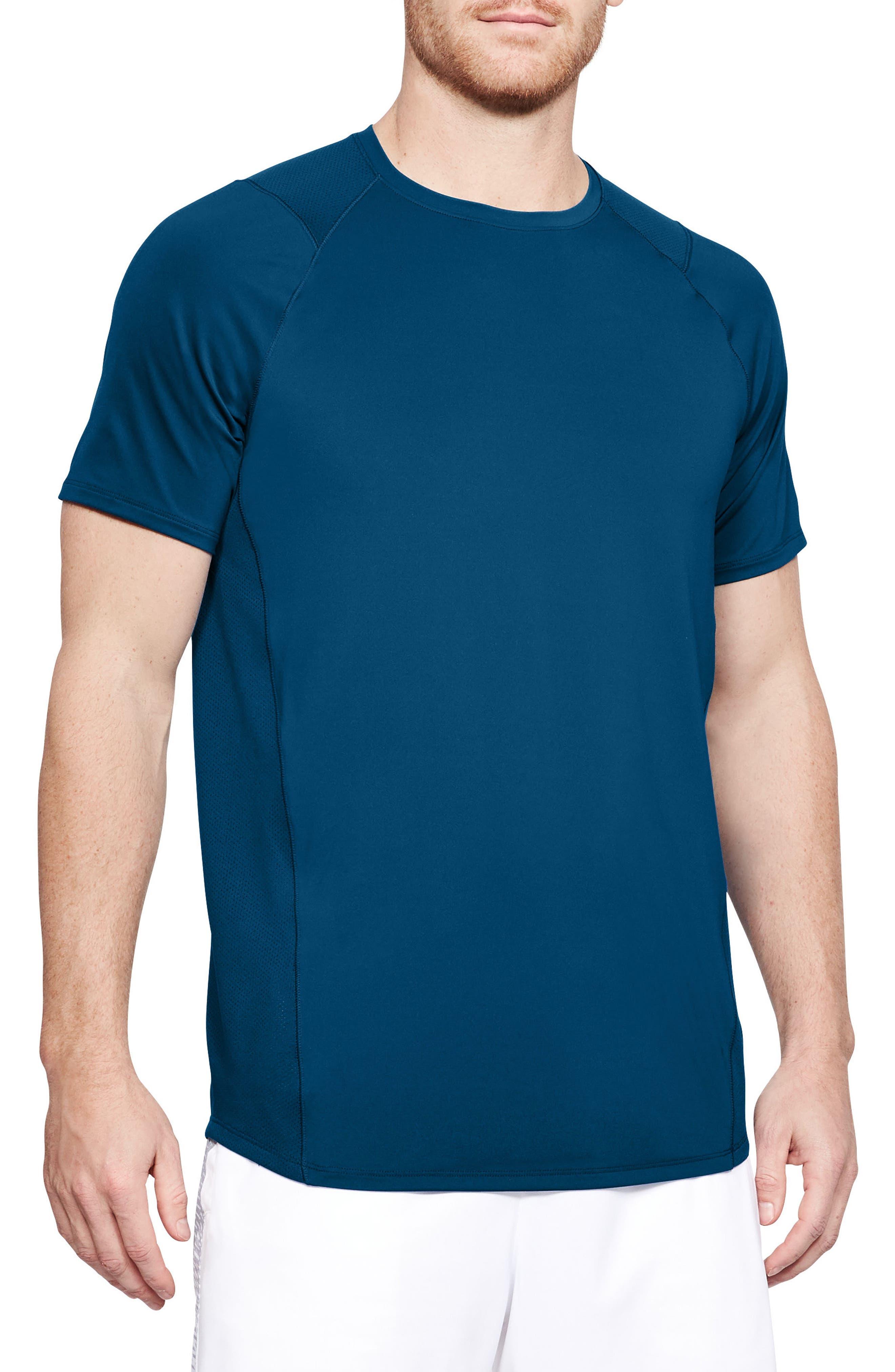 9bb67f51554 Under Armor Training T Shirts - Joe Maloy