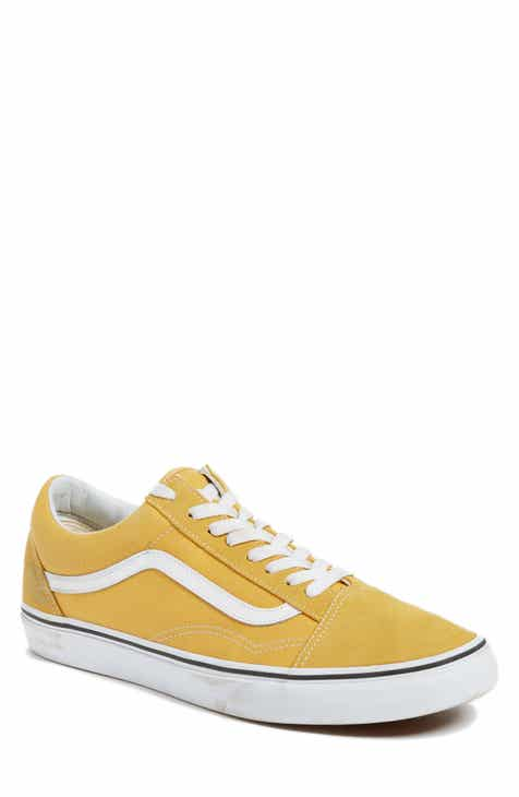 2f51e7cdd28a Vans Old Skool Sneaker (Men)
