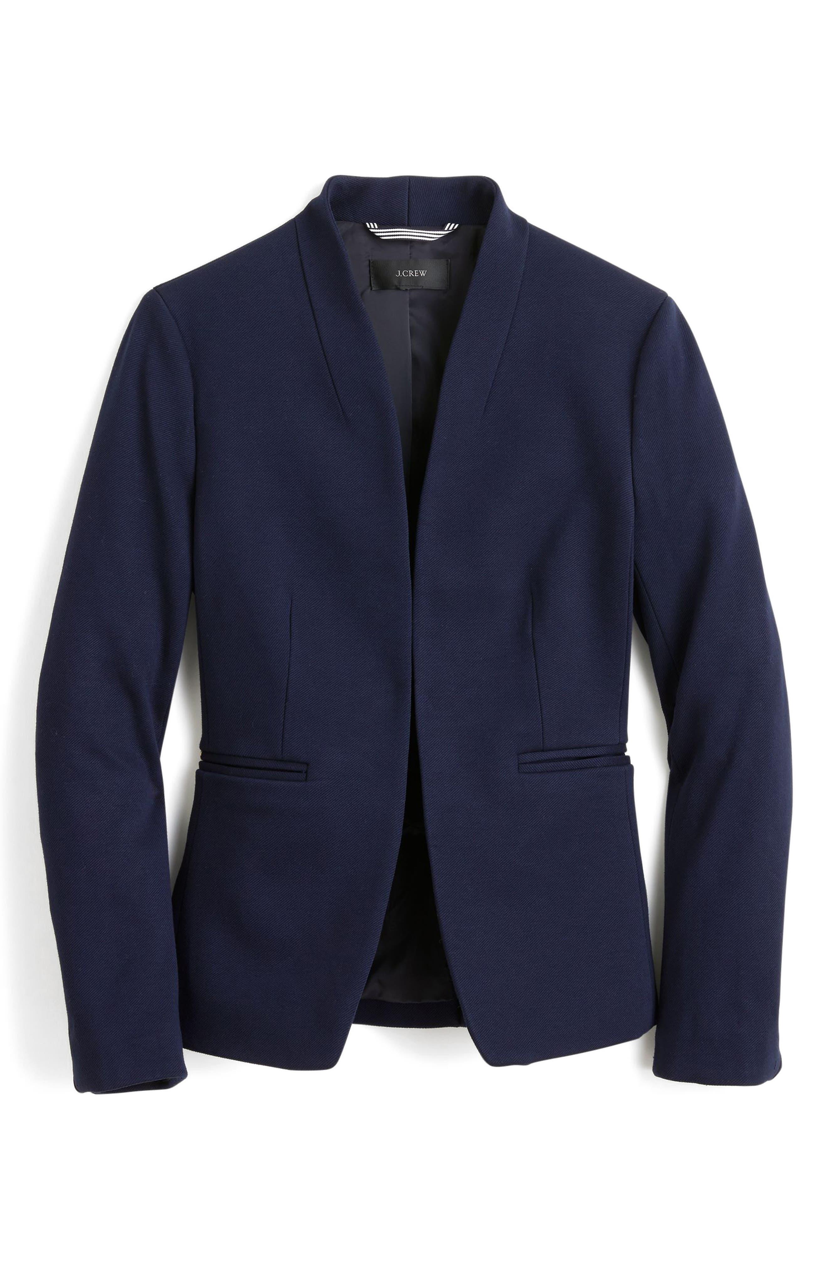 77b1e5c3127 Women s J.Crew Coats   Jackets