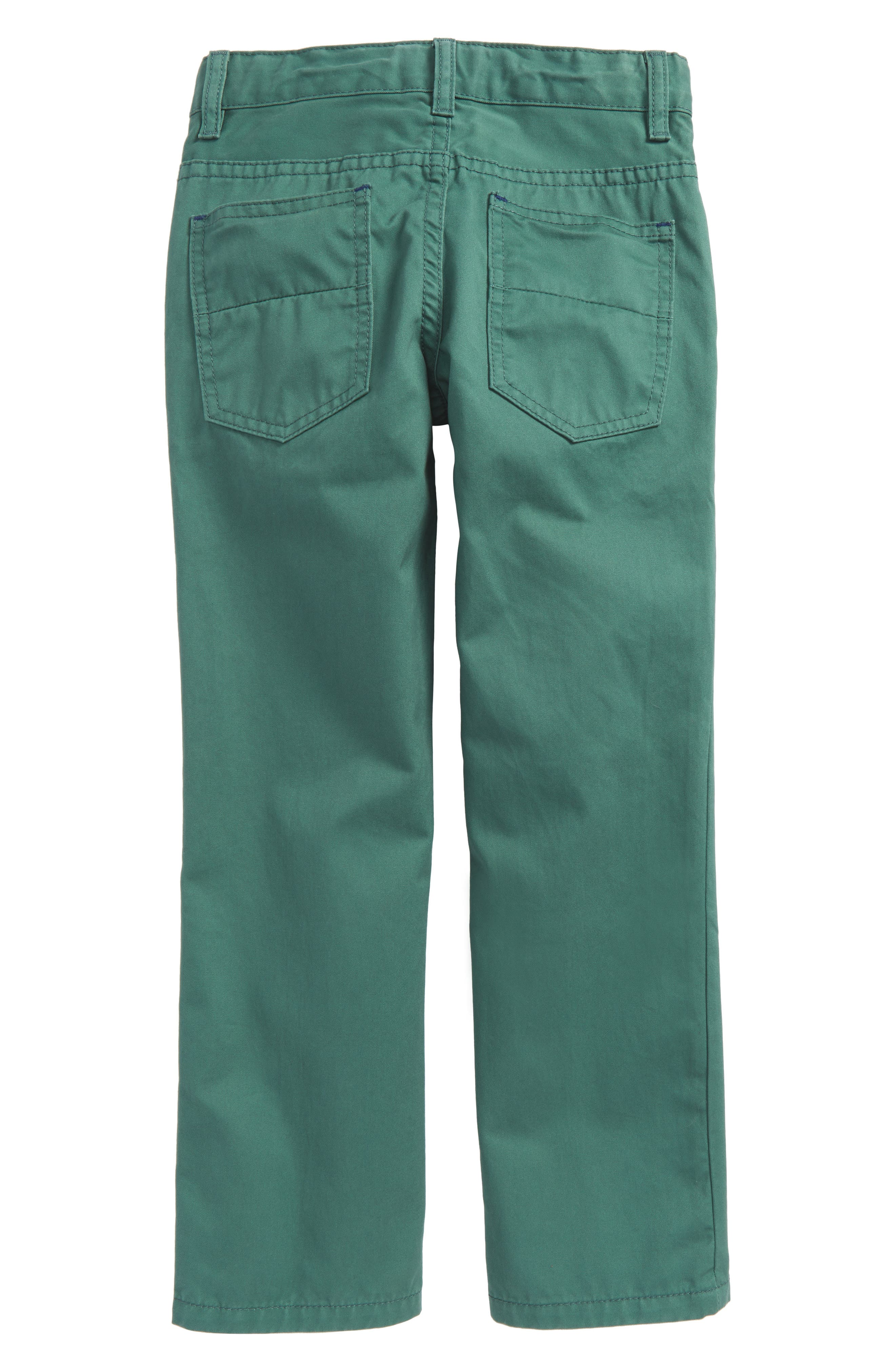 Slim Jeans,                             Alternate thumbnail 2, color,                             Rosemary Green