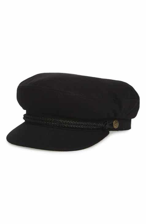 Brixton Hats for Women  125f9c38fdd
