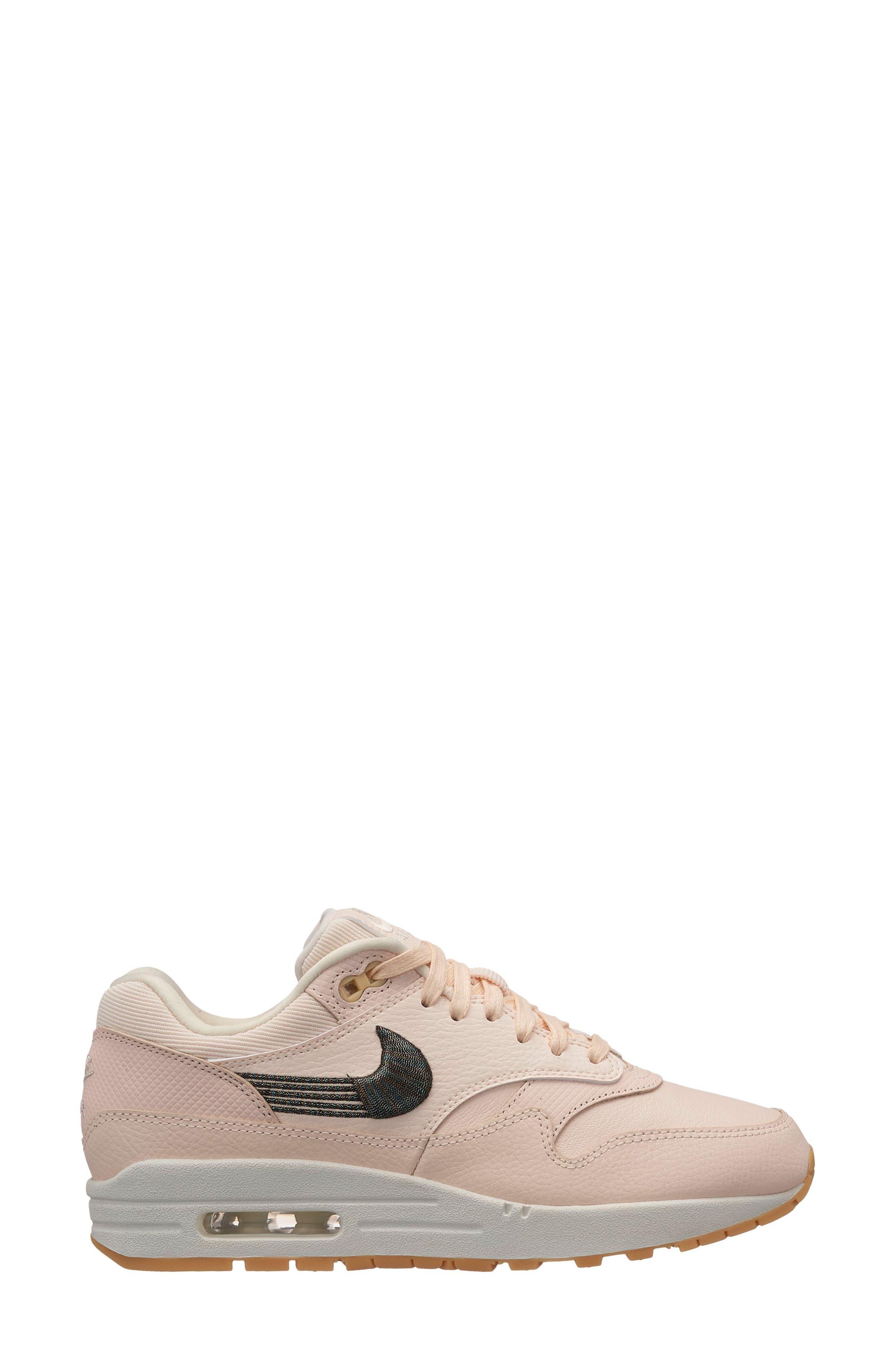 nike shoes women air max