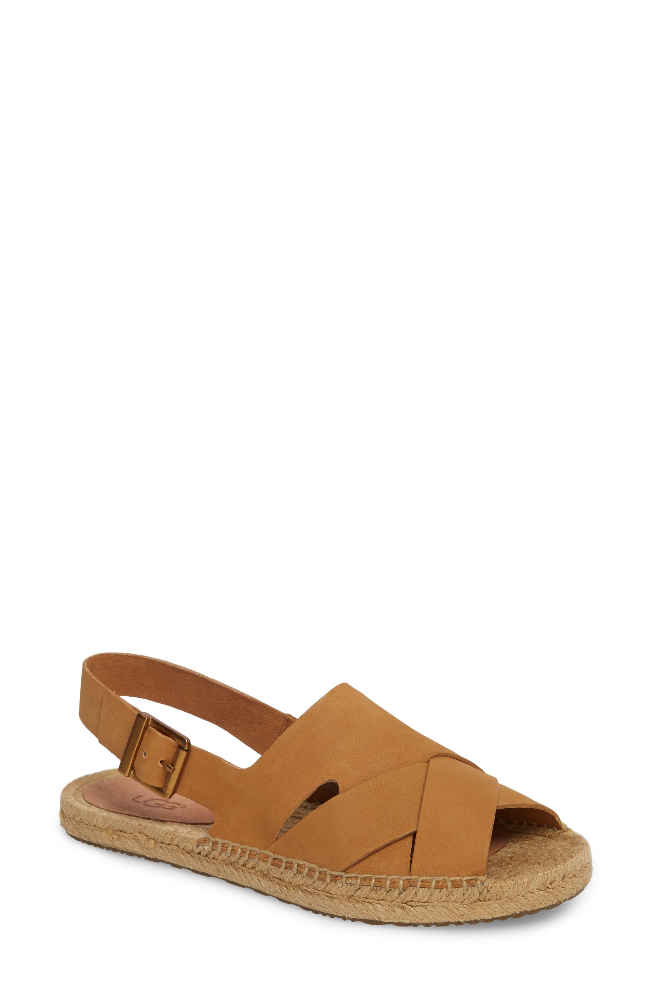 Marleah Sandal by Ugg®