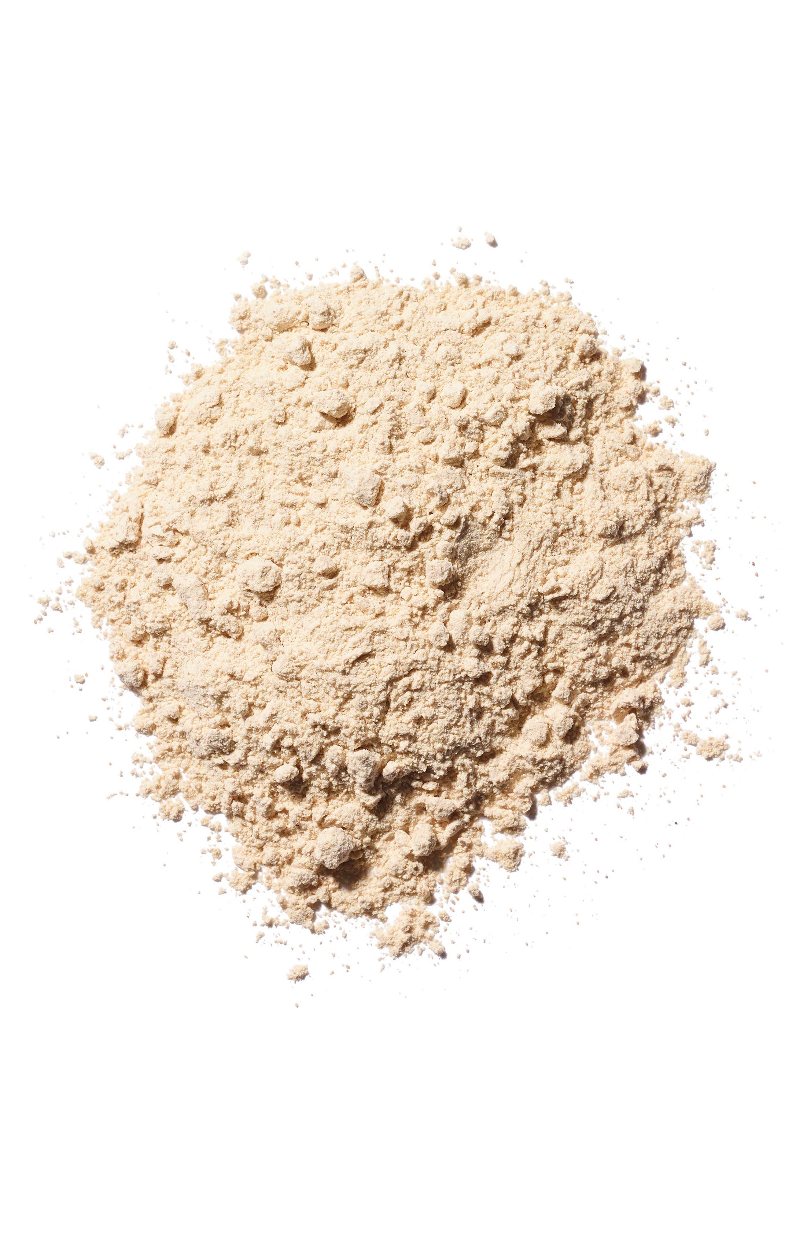 Maca Powder,                             Alternate thumbnail 2, color,                             No Color
