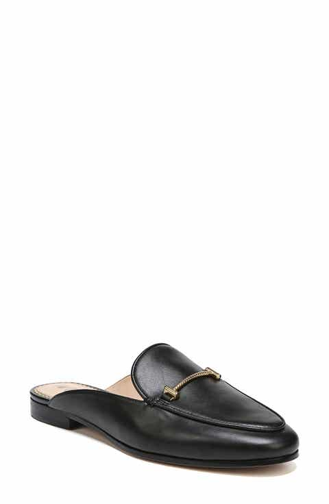Sam Edelman Laurna Mule (Women)