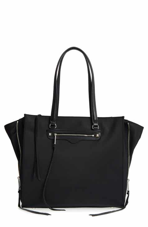 Rebecca Minkoff Handbags Purses Clothing Shoes Nordstrom