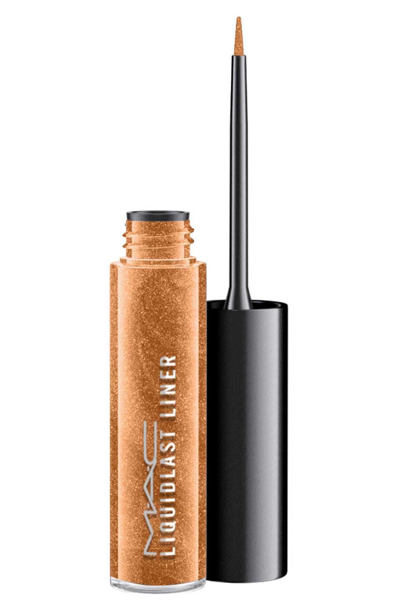 MAC Liquidlast Liner,                         Main,                         color, Naked Bond