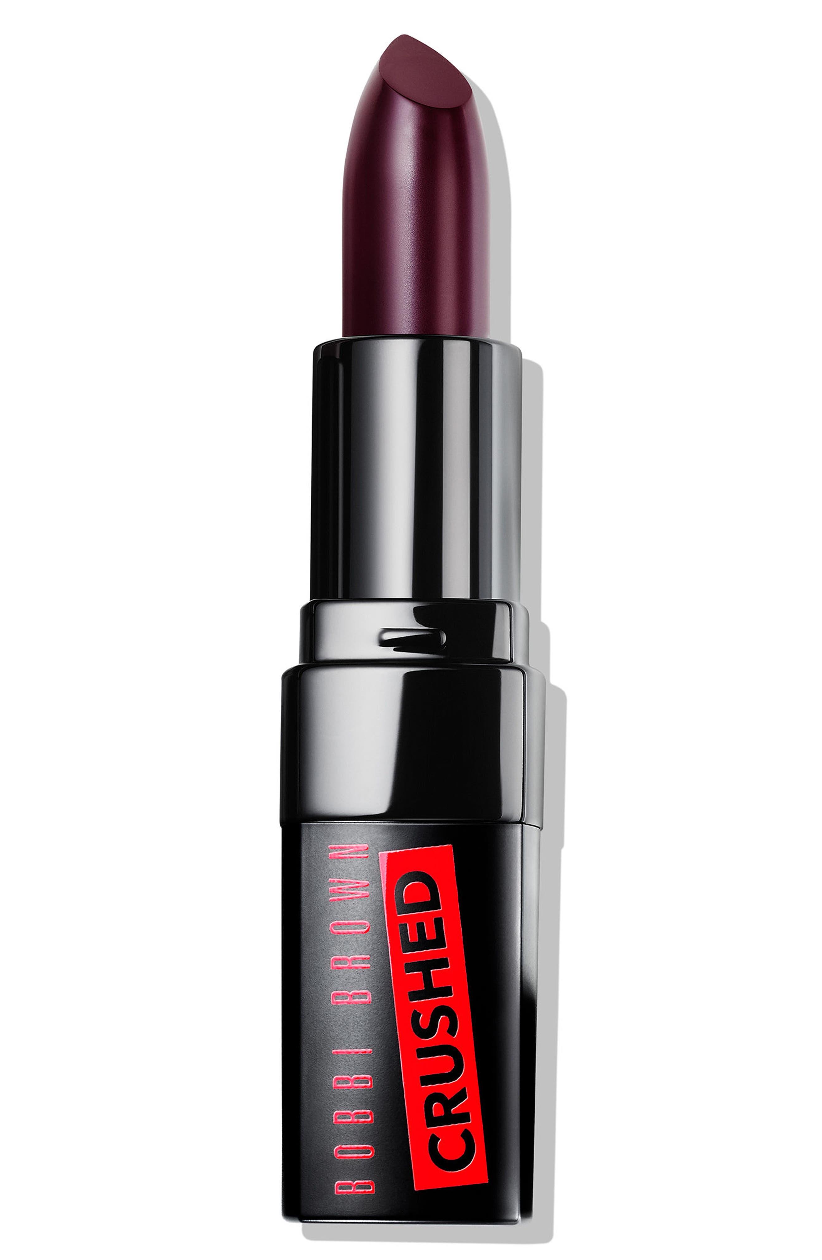 Main Image - Bobbi Brown Crushed Lip Color (Limited Edition)