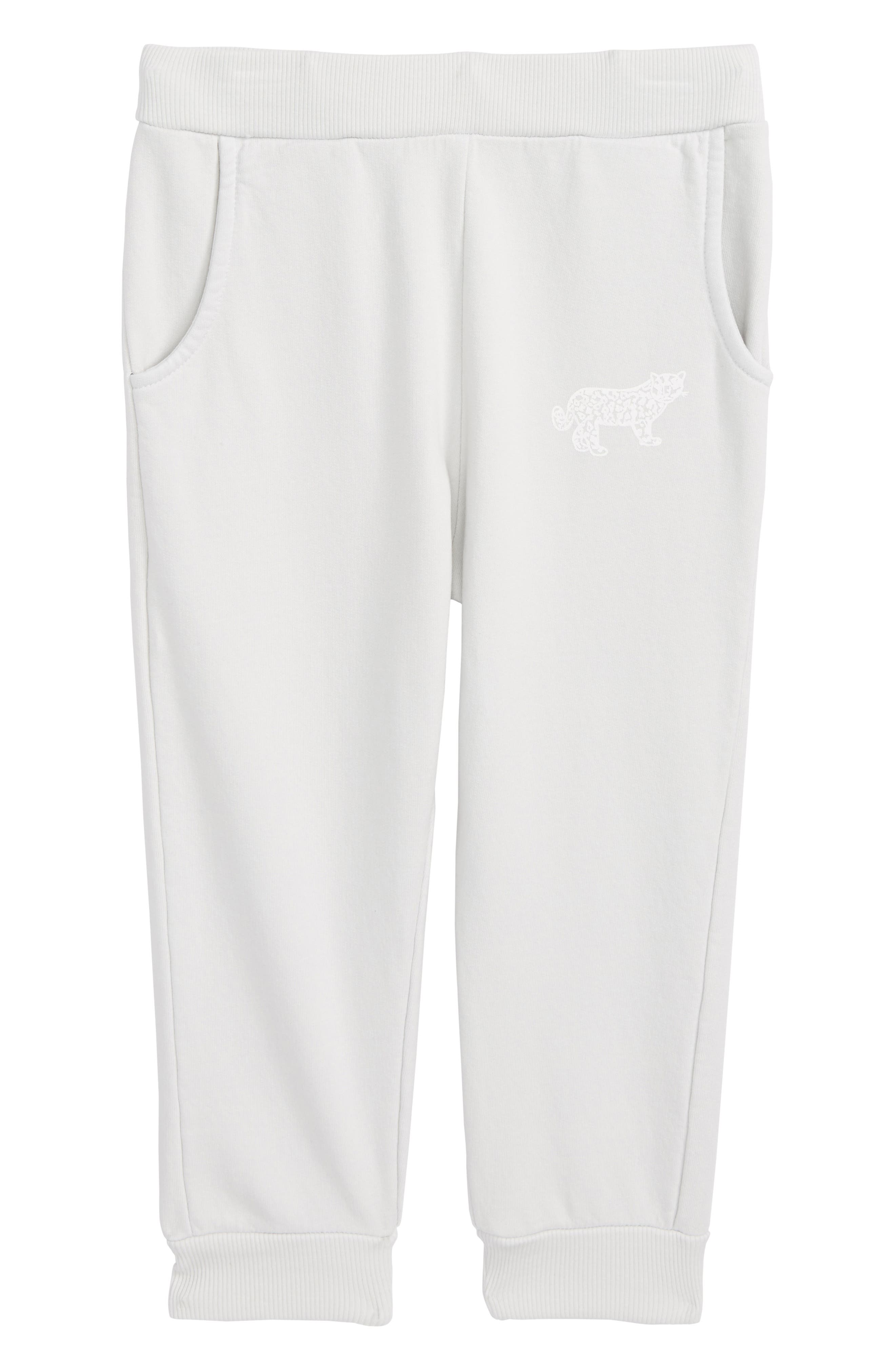 Ryan Jogger Pants,                             Main thumbnail 1, color,                             Pebble