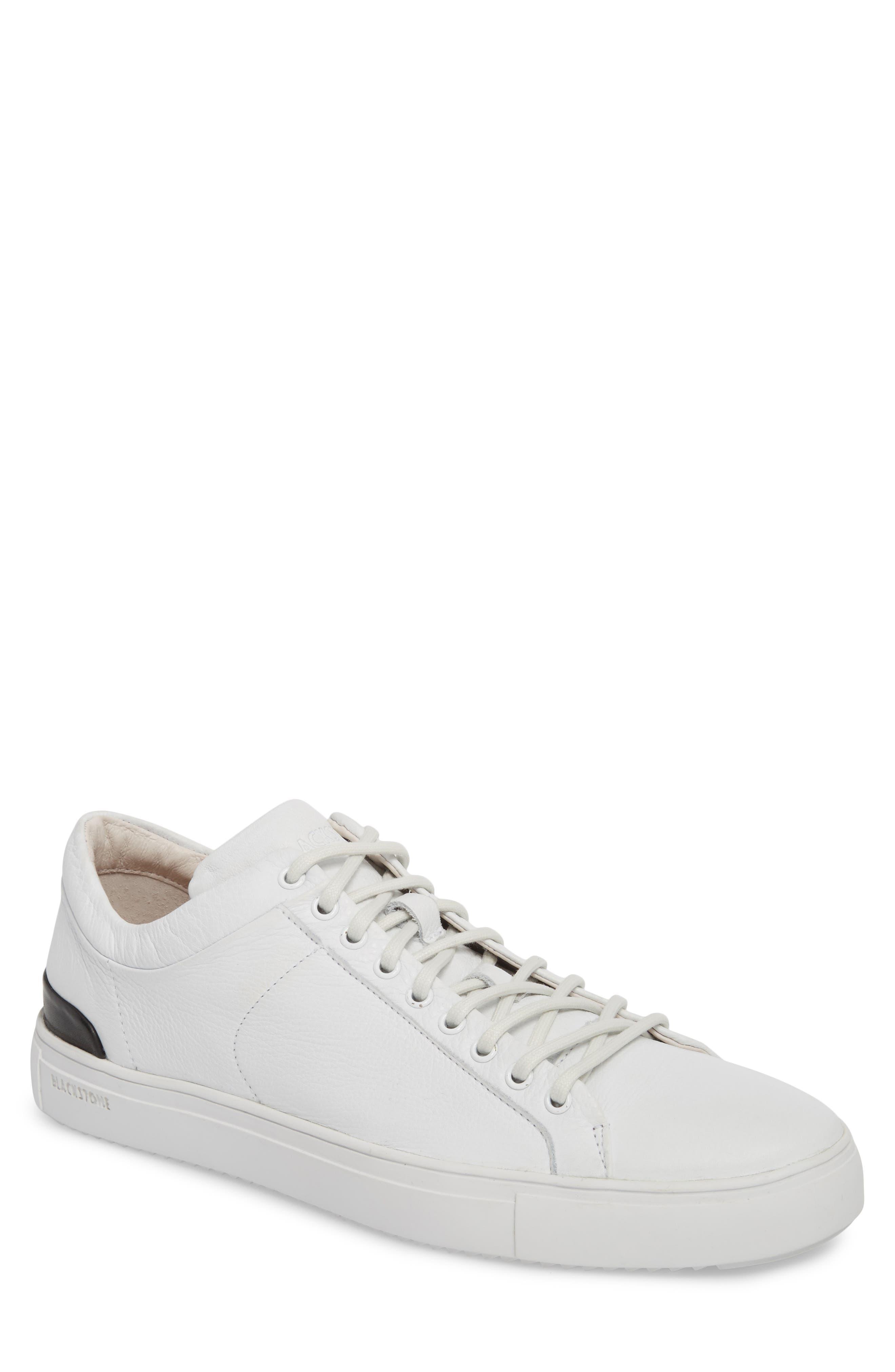 Blackstone PM56 Low Top Sneaker (Men)