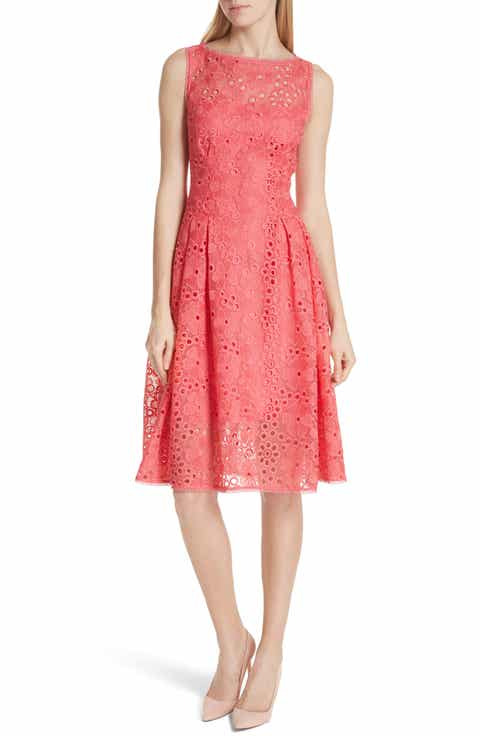 Women\'s Kate Spade New York Wedding-Guest Dresses | Nordstrom