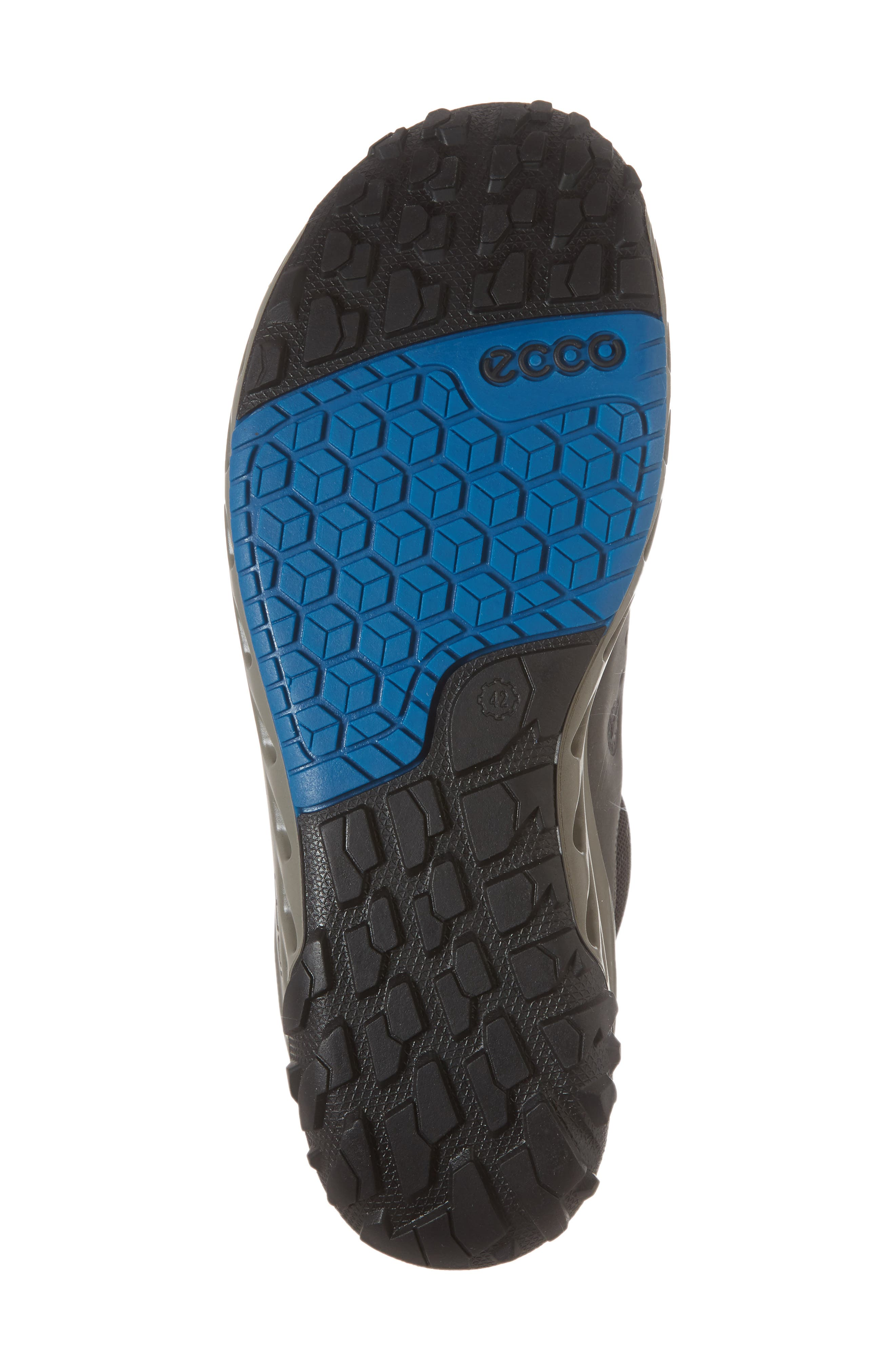 Alternate Image 6  - ECCO Biom Venture GTX Sneaker (Men)